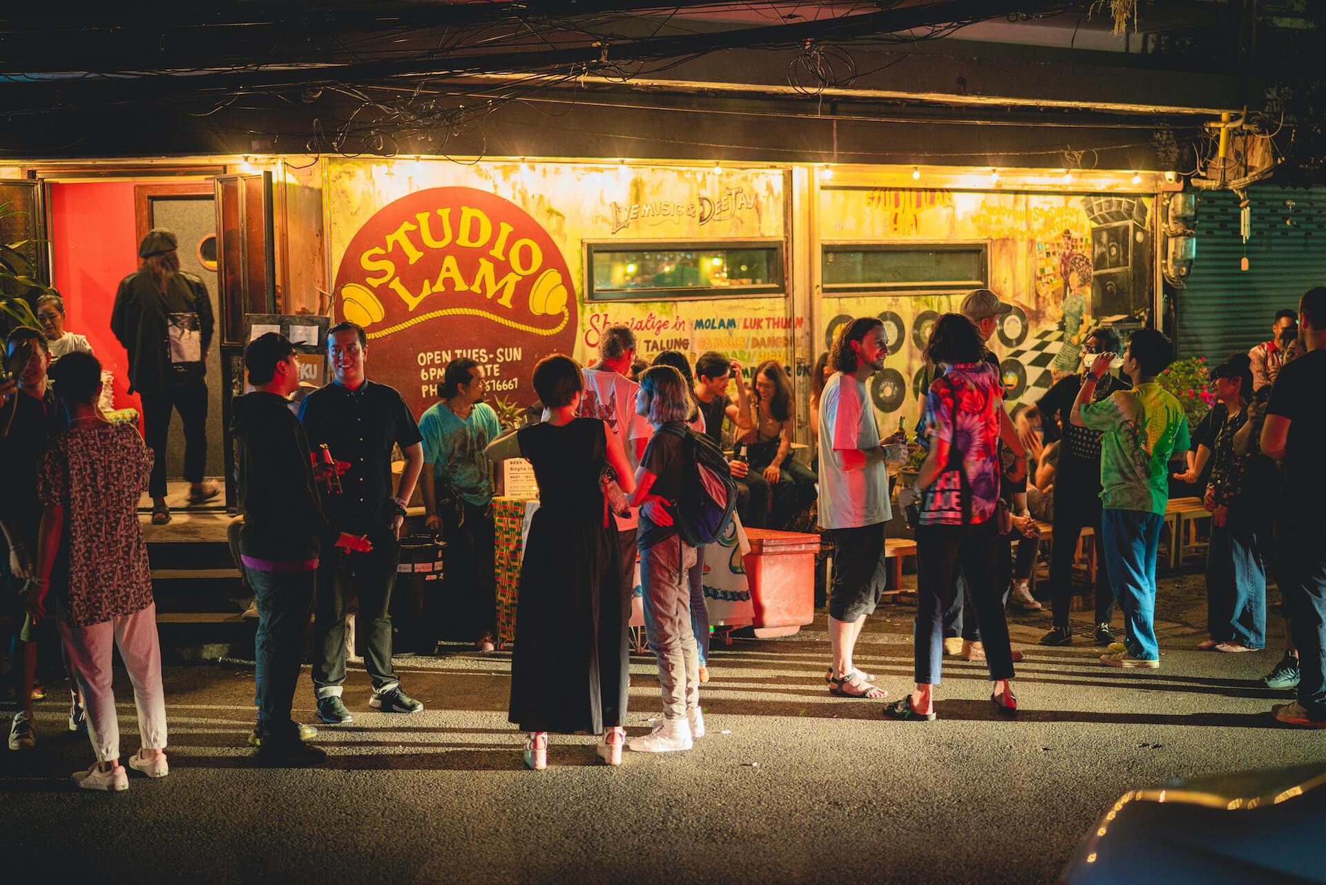 日本からタイヘ。新しい表現の場を提供してきたカルチャーパーティーSETSUZOKUの10年とは culture210320_setsuzoku-07-1