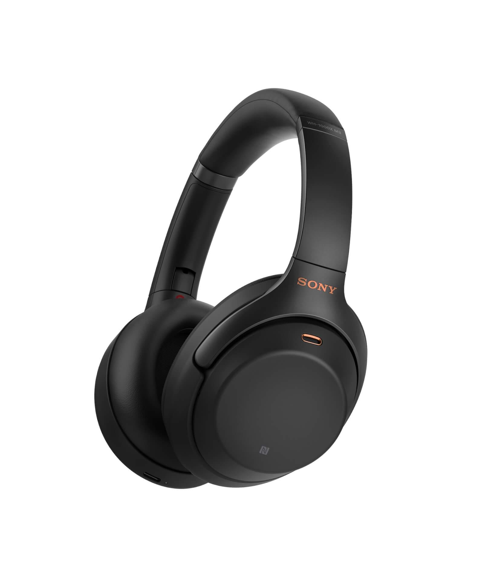 ソニーの大人気ノイズキャンセリングヘッドホン『WH-1000XM4』に限定カラーのサイレントホワイトが登場!LiSAを起用したKVも公開 tech210420_sony_headphone_2