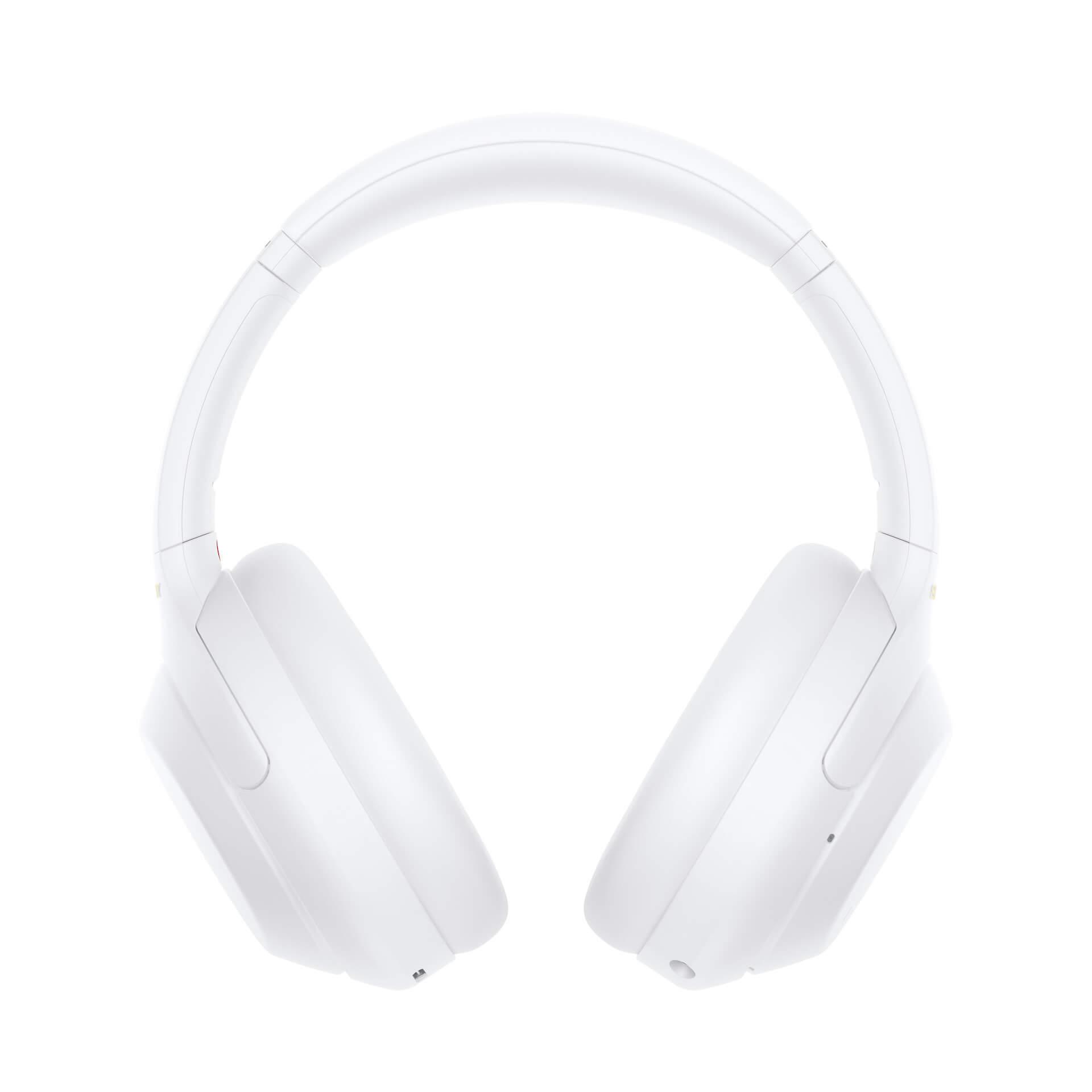 ソニーの大人気ノイズキャンセリングヘッドホン『WH-1000XM4』に限定カラーのサイレントホワイトが登場!LiSAを起用したKVも公開 tech210420_sony_headphone_9