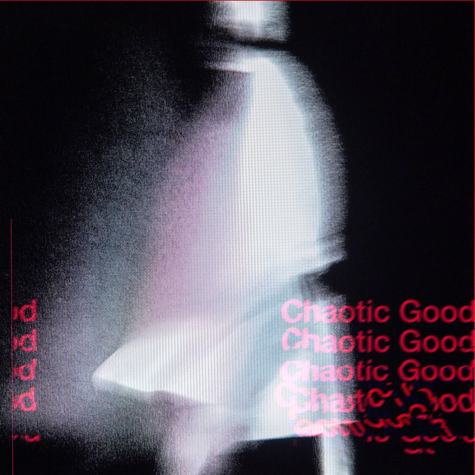 "SIRUP、ZINを擁するSoulflexの3ヶ月ぶりの新曲""Chaotic Good""が本日リリース! music210421_soulflex_2"