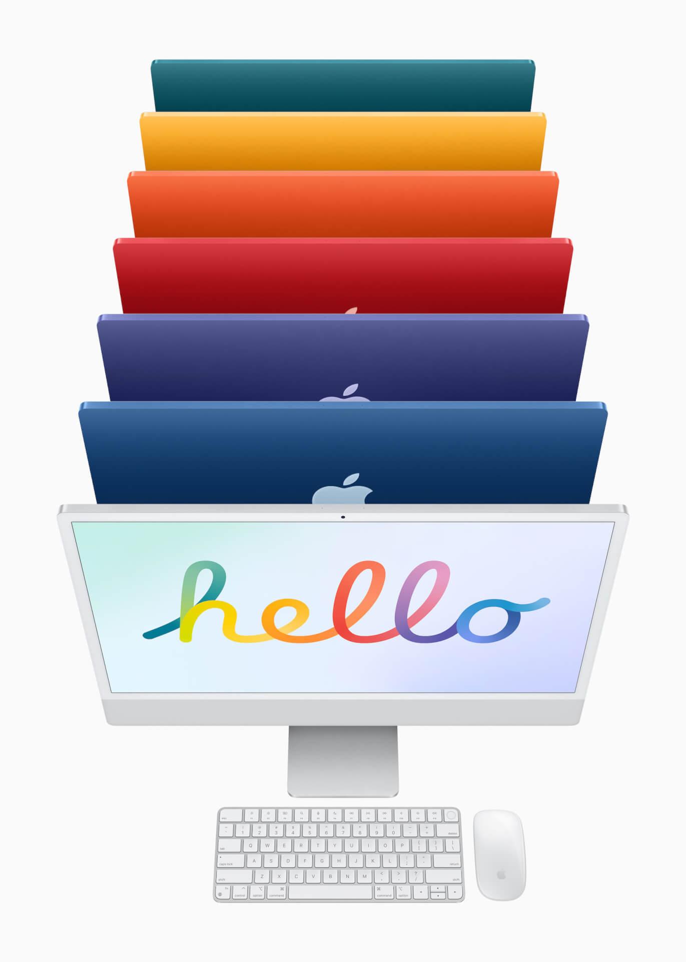 待望のM1チップ搭載24インチiMacはこんな性能!注目の機能を紹介 tech210421_imac_5