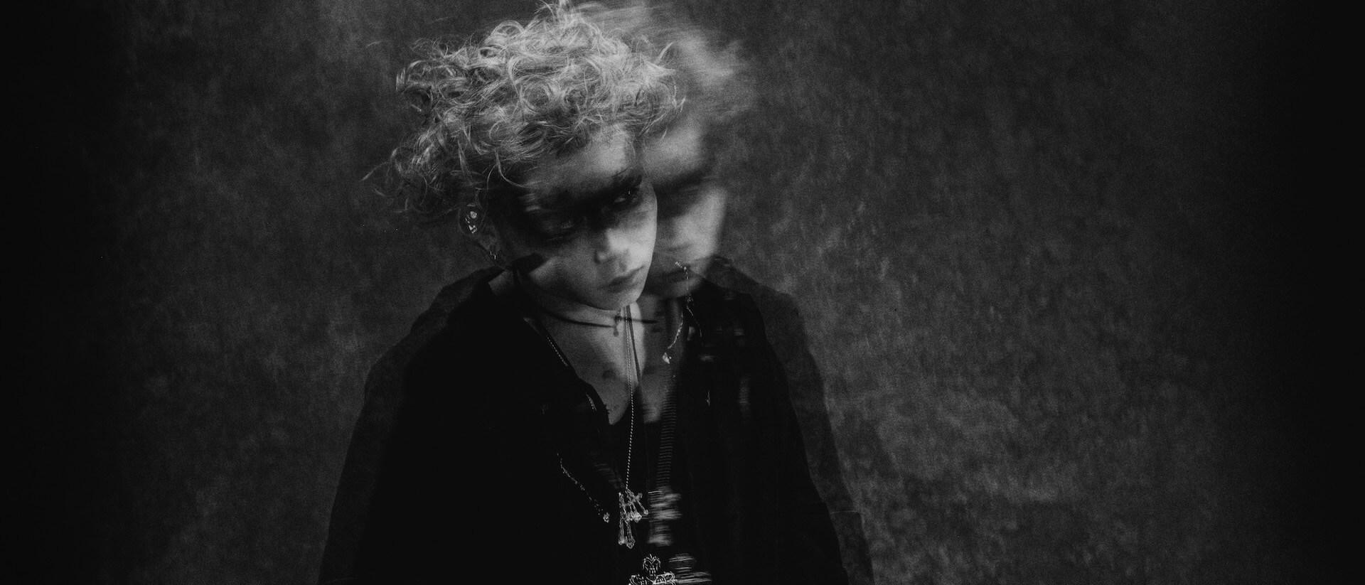 (sic)boyの2nd EP『social phobia』が本日リリース!KMがフルプロデュース music210421_sicboy_3