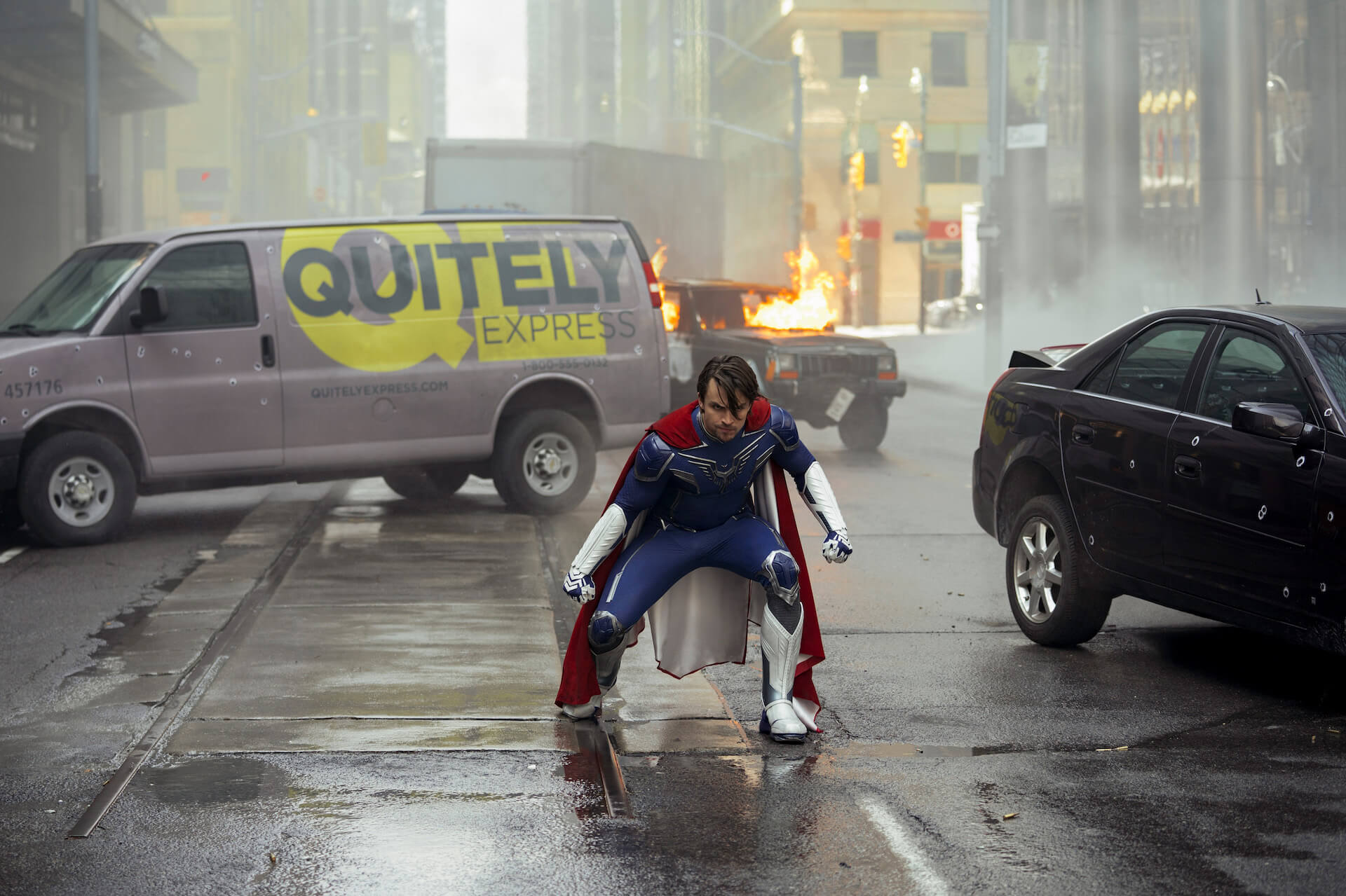 NetflixにMCU『スパイダーマン』が登場!『ファースト・マン』『マスカレード・ホテル』など5月のラインナップが一挙解禁 art210423_netflix_may_15
