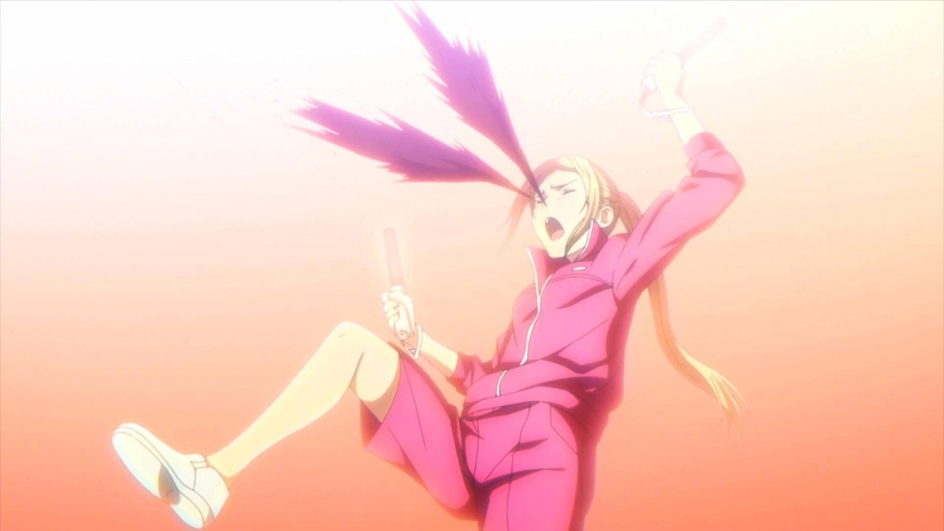 新作『エデン』に『映像研』に『バイオハザード』!Netflixアニメ5月の配信ラインナップが公開 art210423_netflix_anime_8