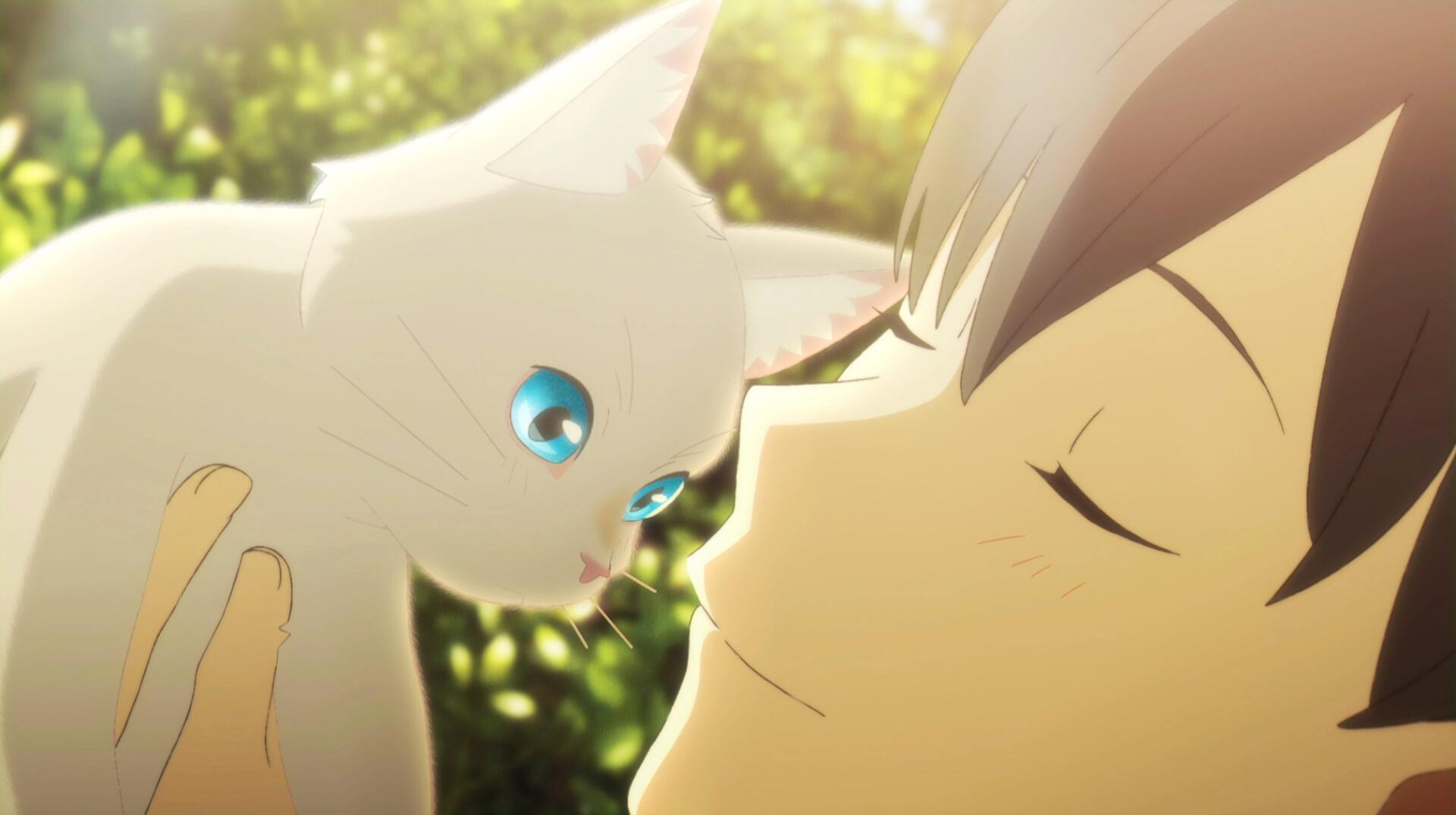 新作『エデン』に『映像研』に『バイオハザード』!Netflixアニメ5月の配信ラインナップが公開 art210423_netflix_anime_6
