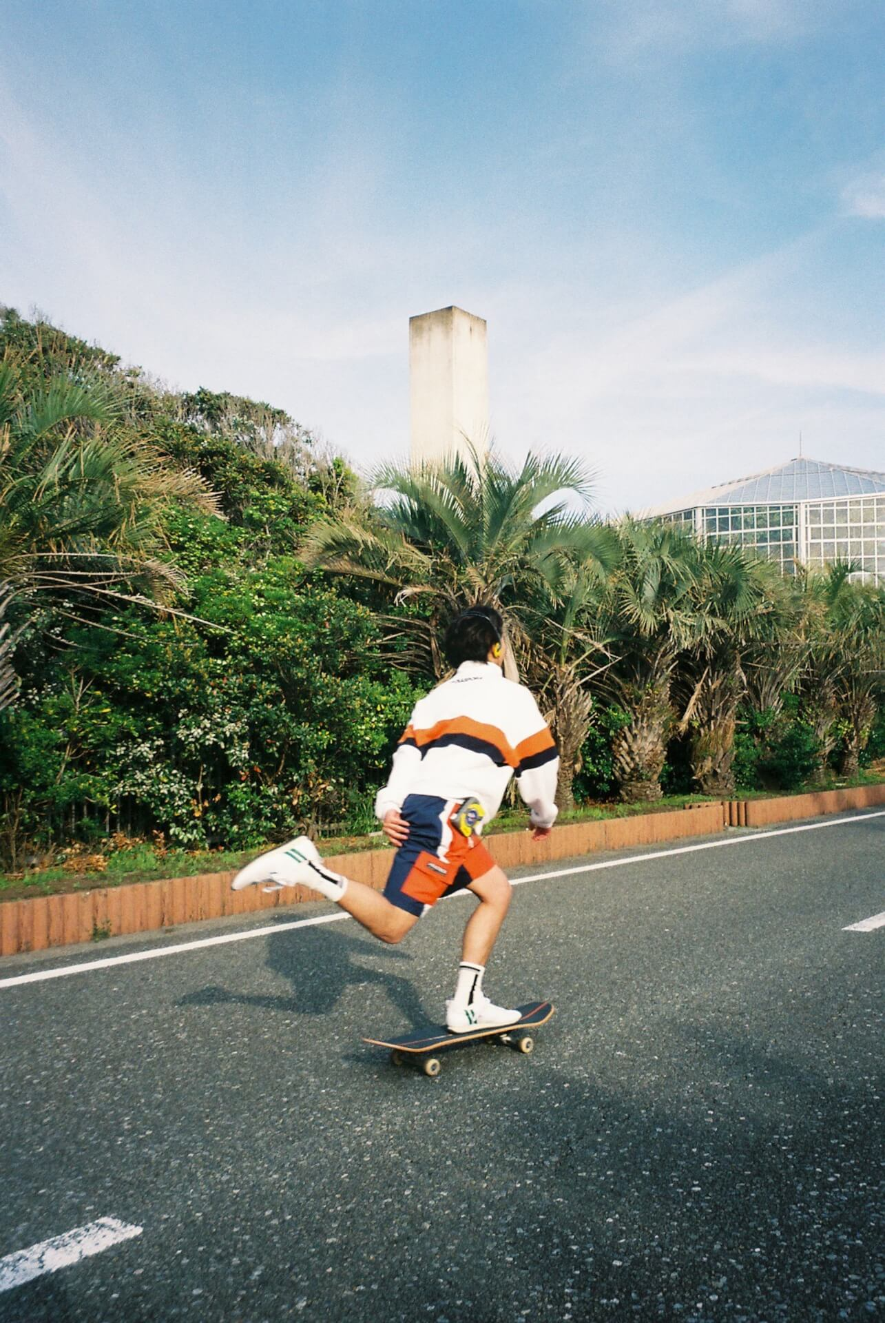 Diaspora skateboardsがフランス発祥のシューズブランド・PATRICKとのカプセルコレクションを明日販売開始! fashion210423_diasporaskateboards-04
