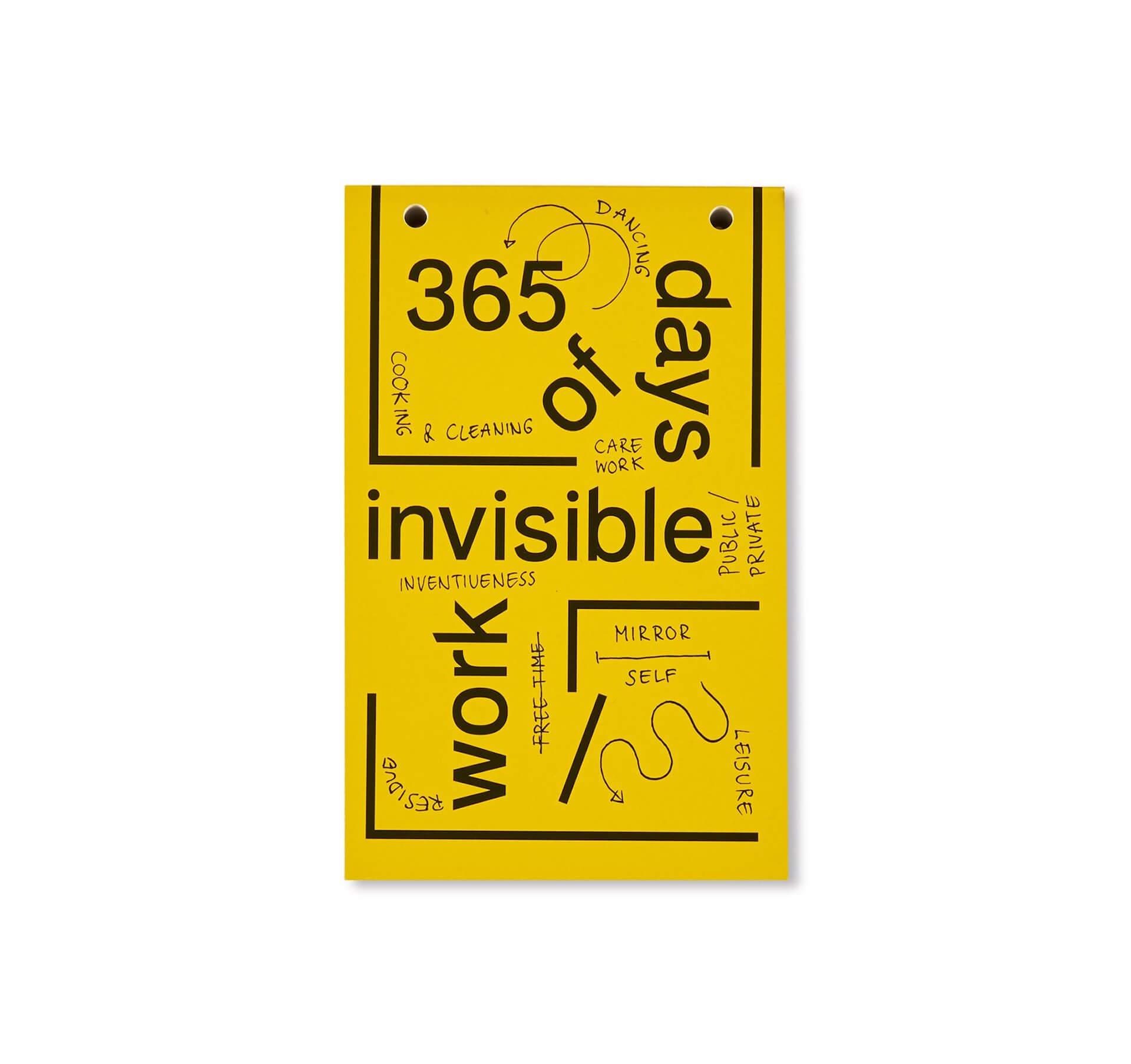 アートブックノススメ Qetic編集部が選ぶ5冊/Davide Sorrenti 他 art210322_artbook-03