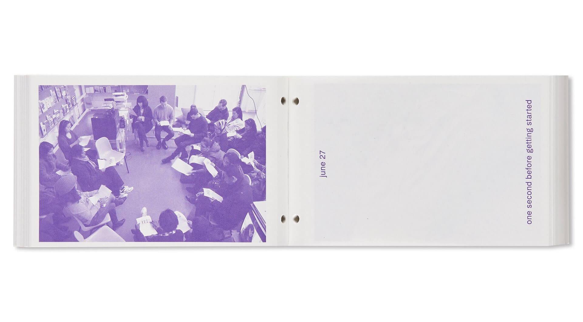 アートブックノススメ Qetic編集部が選ぶ5冊/Davide Sorrenti 他 art210322_artbook-05