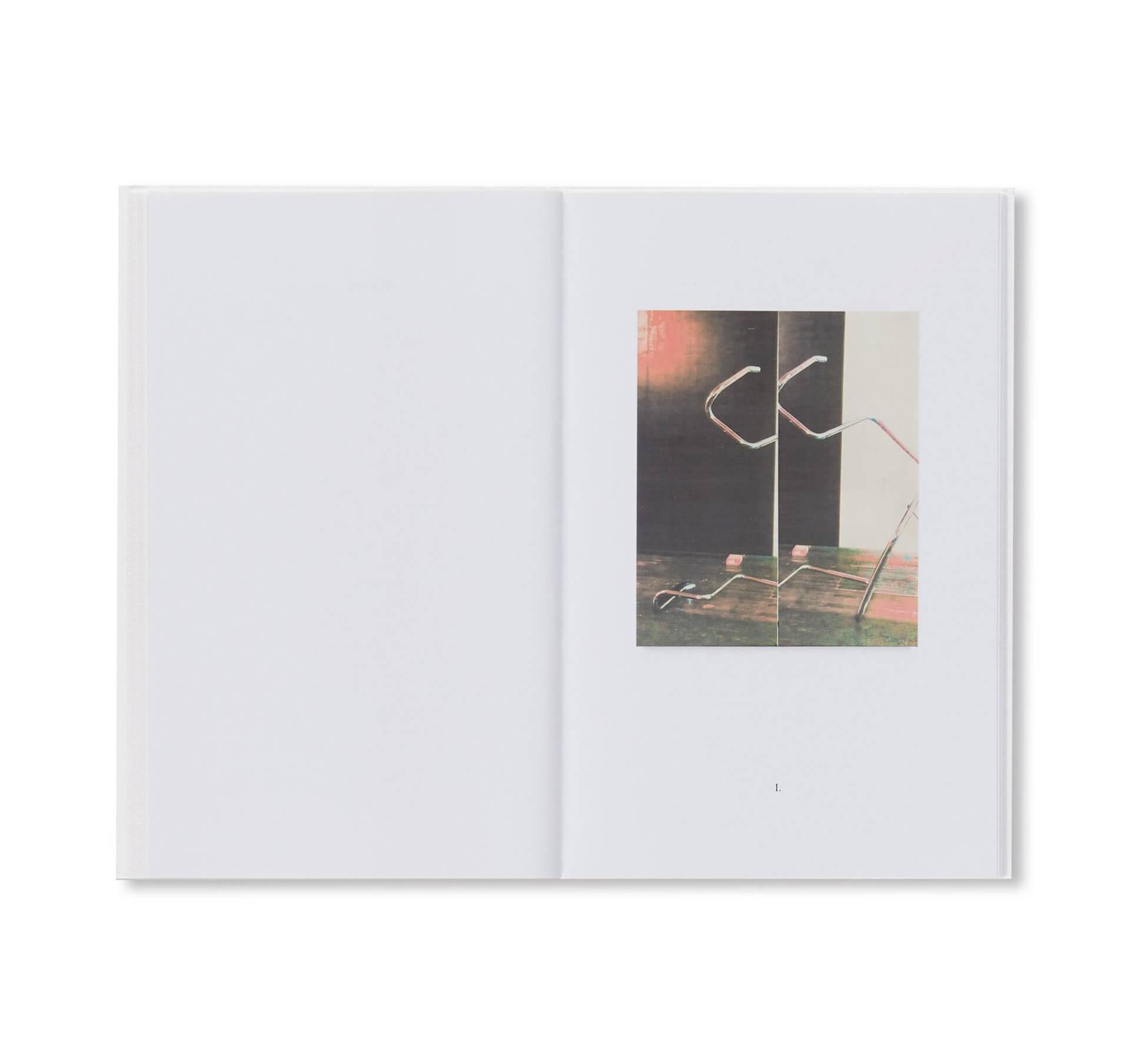 アートブックノススメ Qetic編集部が選ぶ5冊/Davide Sorrenti 他 art210322_artbook-011