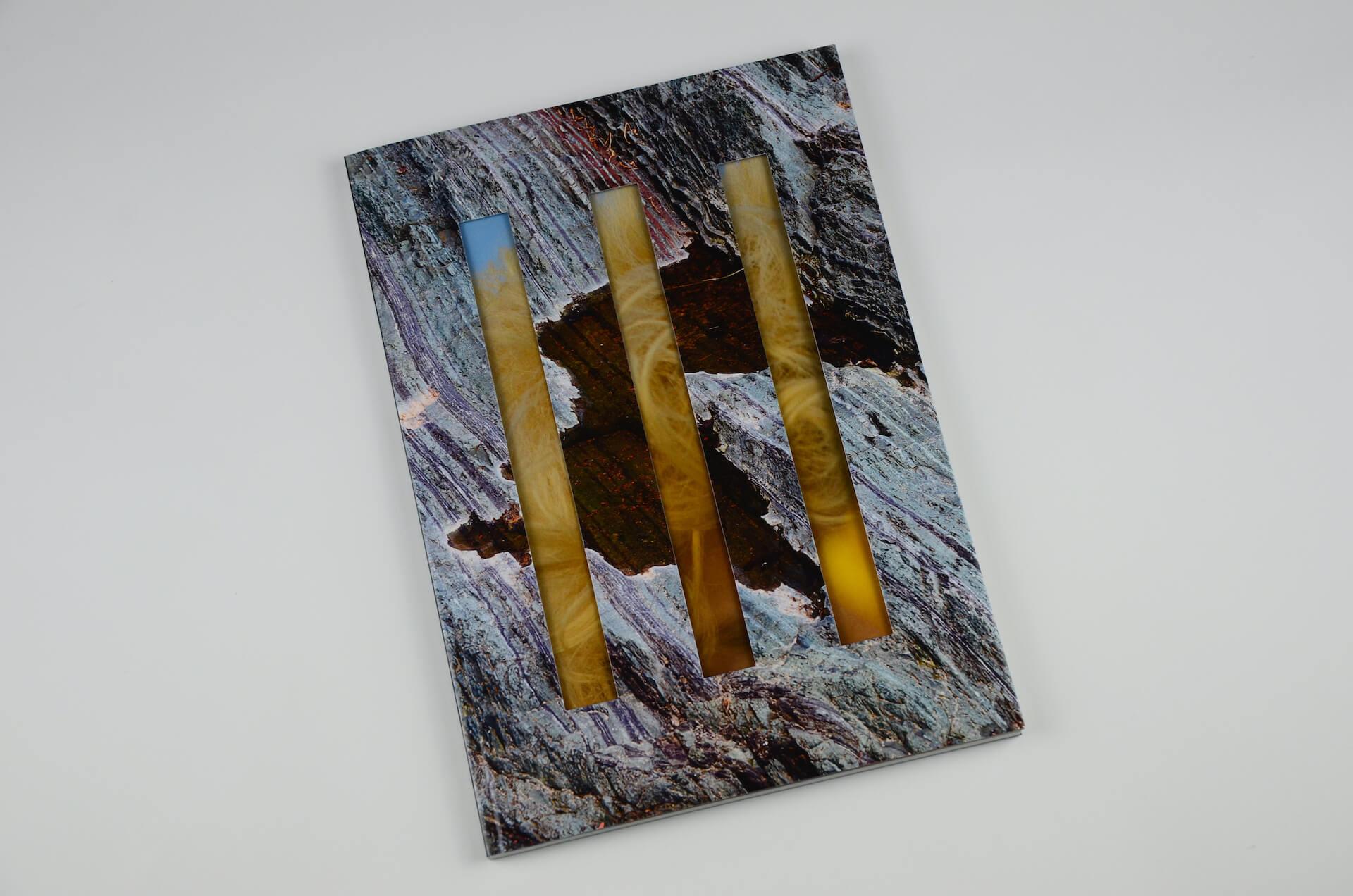 アートブックノススメ Qetic編集部が選ぶ5冊/Davide Sorrenti 他 art210322_artbook-018
