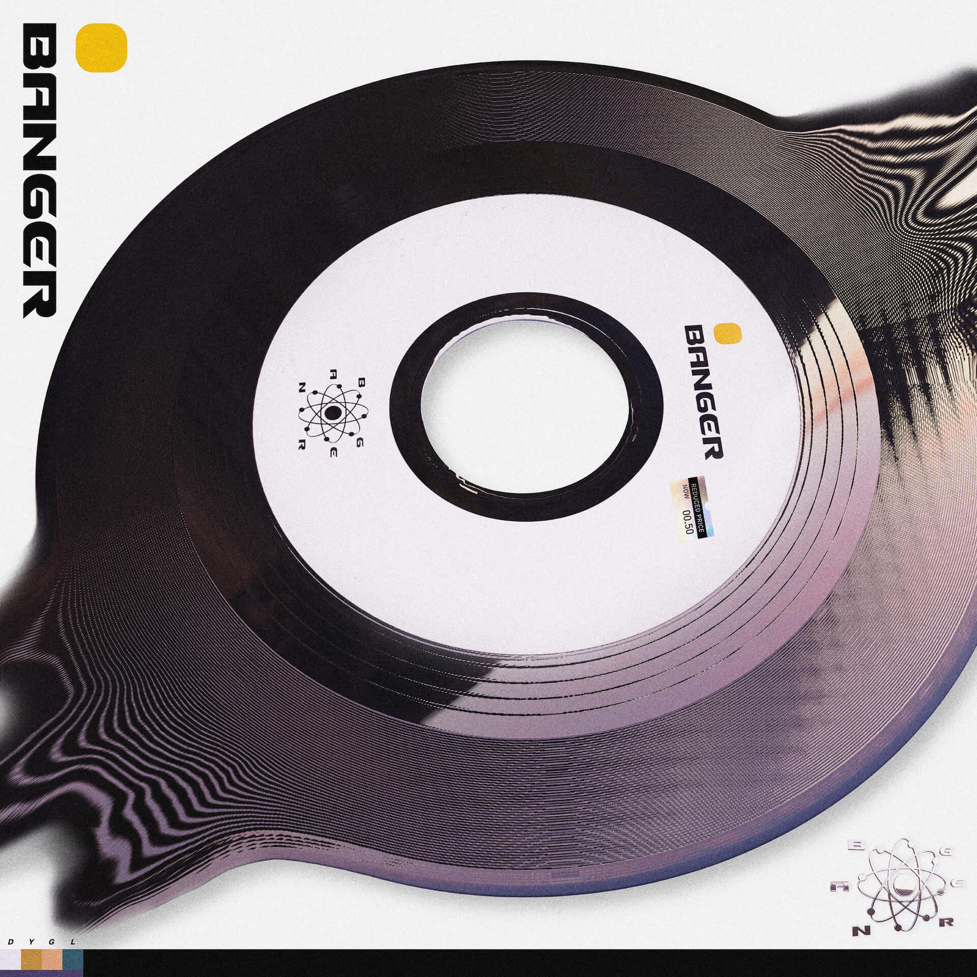 "DYGL、2ヶ月連続のニューシングル""Banger""が本日配信リリース!Yogee New Wavesとの対バンライブも music210428_dygl_3"