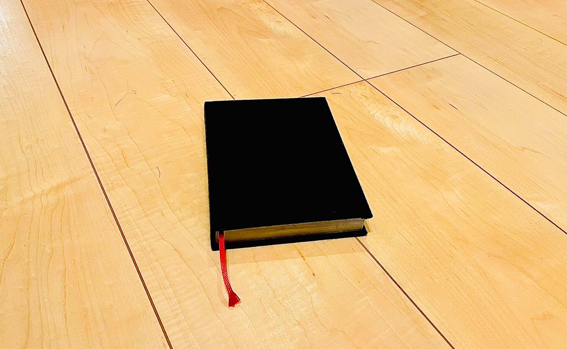 アートブックノススメ:番外編| m-al(Pack3) -『BLACK BOOK REMIX』/POPY OIL & KILLER BONG art210430_book_mal_2