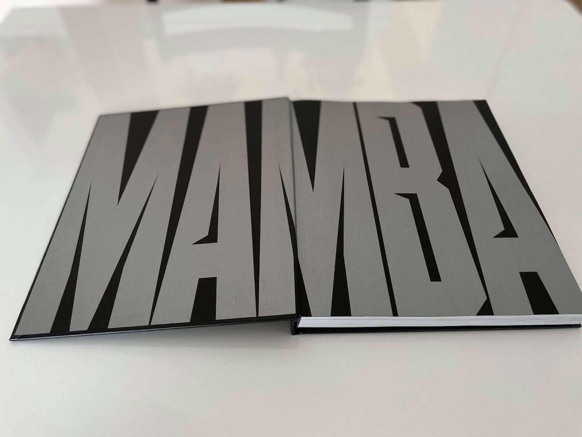 アートブックノススメ:番外編 YUKSTA-ILL - 『THE MAMBA MENTALITY:HOW I PLAY』/KOBE BRYANT art210430_book_yukstaill_4