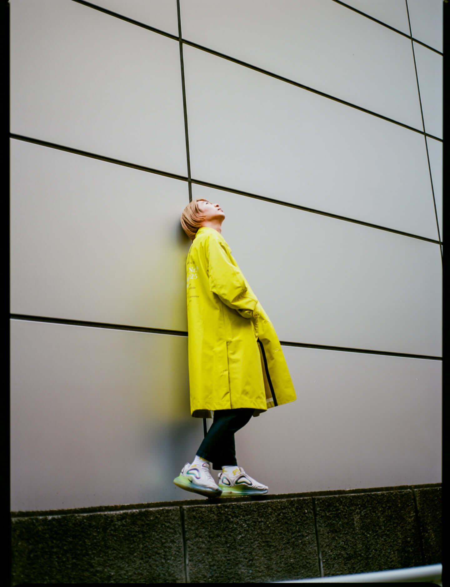対談:水野蒼生 × 君島大空|現代の音楽家が180年前の楽曲を再構築した先にあった奇跡の巡り合わせ interview210405_mizuno-kimishima-08-1440x1876