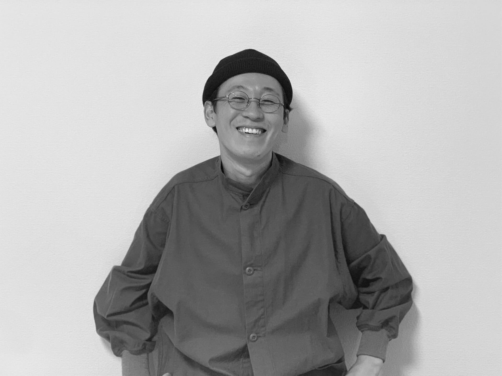 アートブックノススメ:番外編 nutsman -『へたも絵のうち』/熊谷守一 column210506-nutsman-3