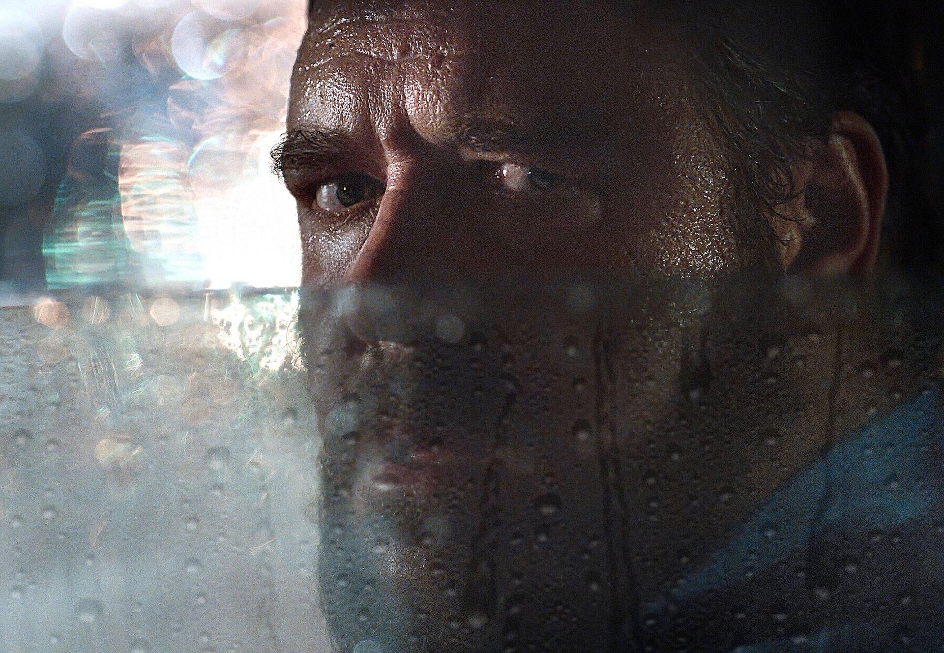 ラッセル・クロウの狂気じみた演技に思わず生唾ゴクリ...『アオラレ』特別映像が解禁! film210507_unhinged_1