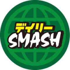 フジロックを主催するSMASHとQeticによるプレイリストが公開!第二弾は「青春時代の曲たち」 music210510_smash-02-240x240