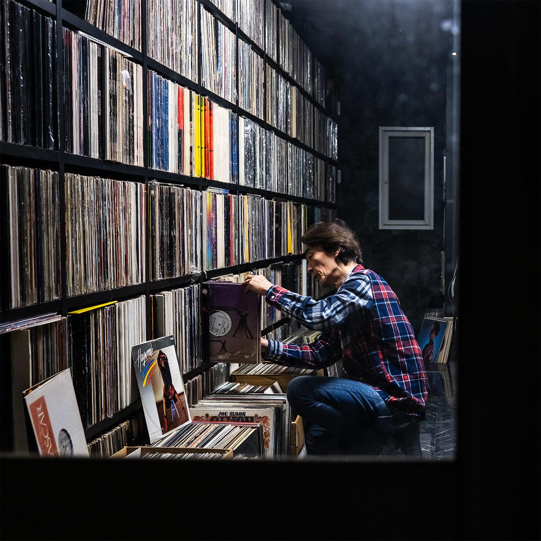 Last Night DJs Changed My Life──細田日出夫 a.k.a. JAM、ロング・インタヴュー column210510-hosoda-hideo-jam-9