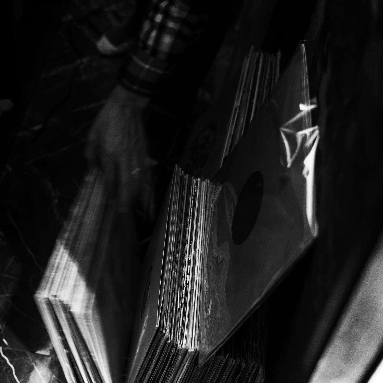 Last Night DJs Changed My Life──細田日出夫 a.k.a. JAM、ロング・インタヴュー column210510-hosoda-hideo-jam-13