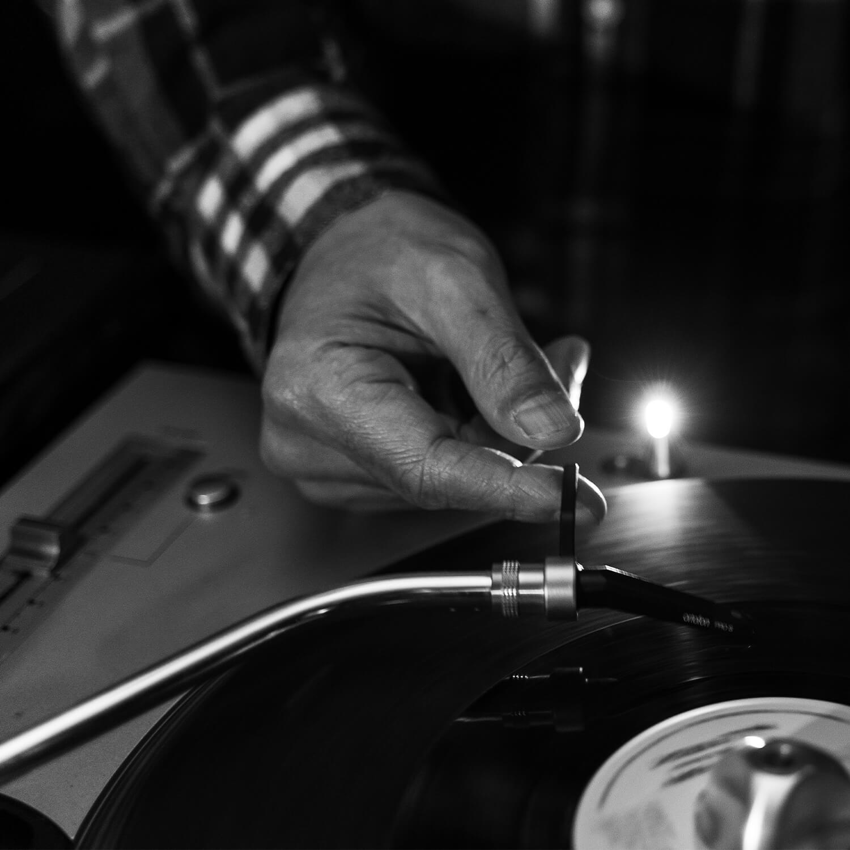Last Night DJs Changed My Life──細田日出夫 a.k.a. JAM、ロング・インタヴュー column210510-hosoda-hideo-jam-14