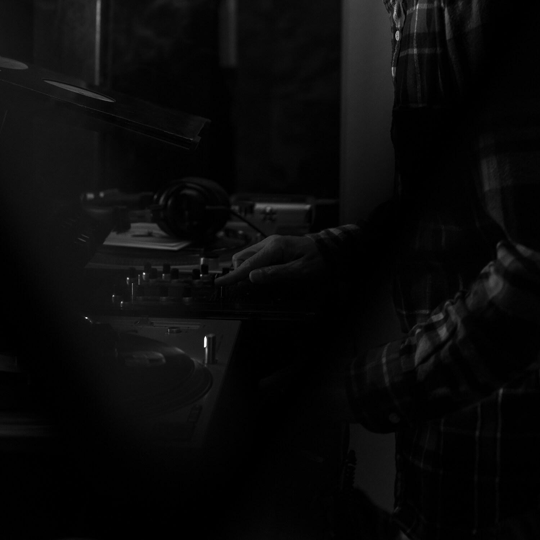 Last Night DJs Changed My Life──細田日出夫 a.k.a. JAM、ロング・インタヴュー column210510-hosoda-hideo-jam-17