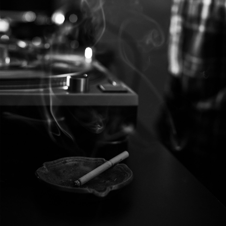 Last Night DJs Changed My Life──細田日出夫 a.k.a. JAM、ロング・インタヴュー column210510-hosoda-hideo-jam-18