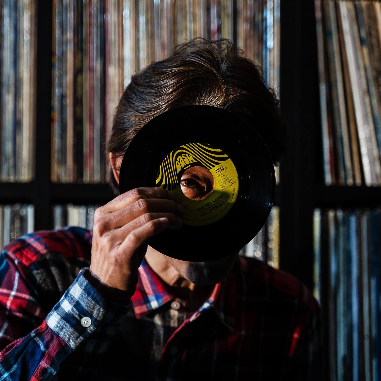 Last Night DJs Changed My Life──細田日出夫 a.k.a. JAM、ロング・インタヴュー column210510-hosoda-hideo-jam-19