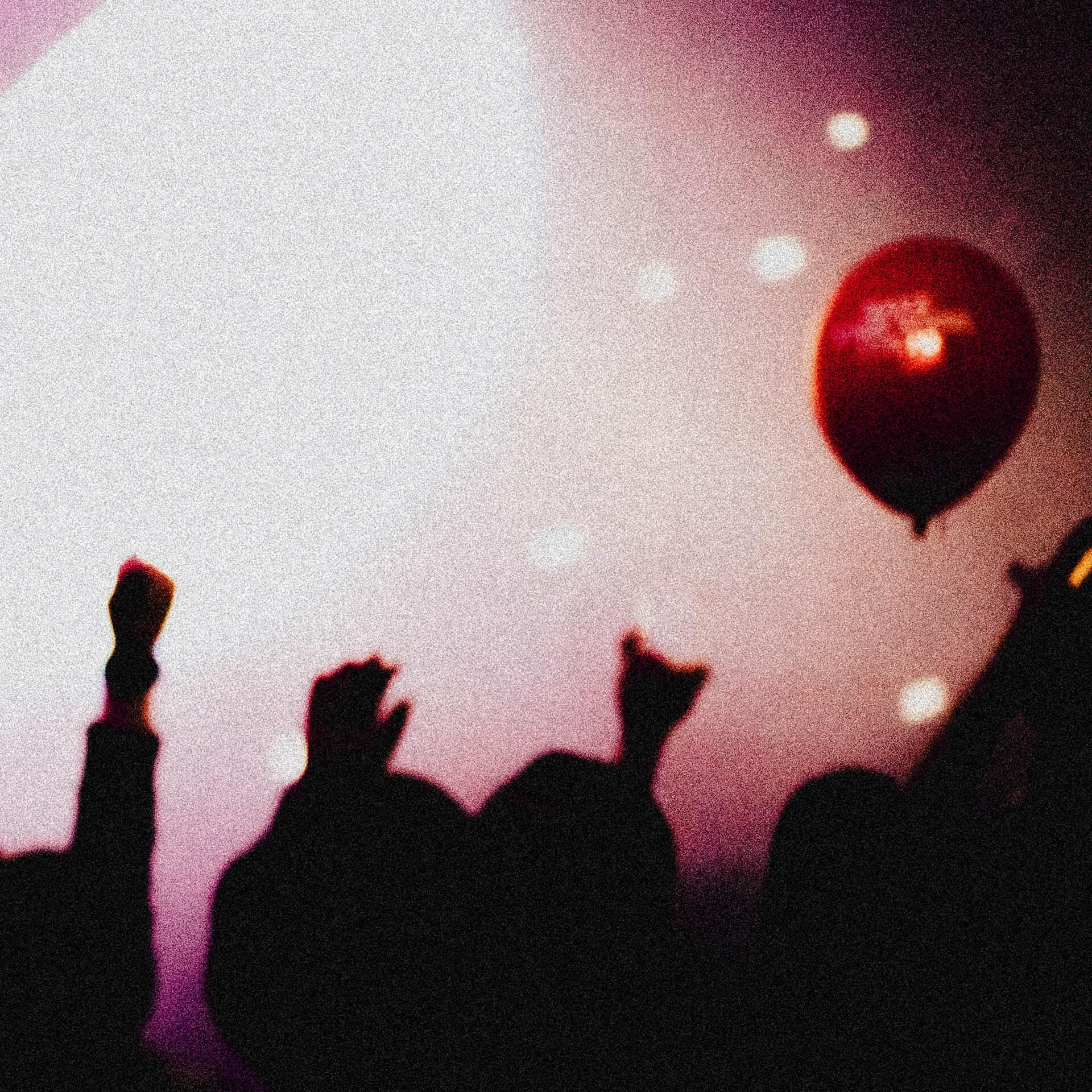 "KMがJJJとCampanellaをフィーチャーした新曲""Filter(feat. JJJ & Campanella)""を配信リリース! music210512_km_filter_3"