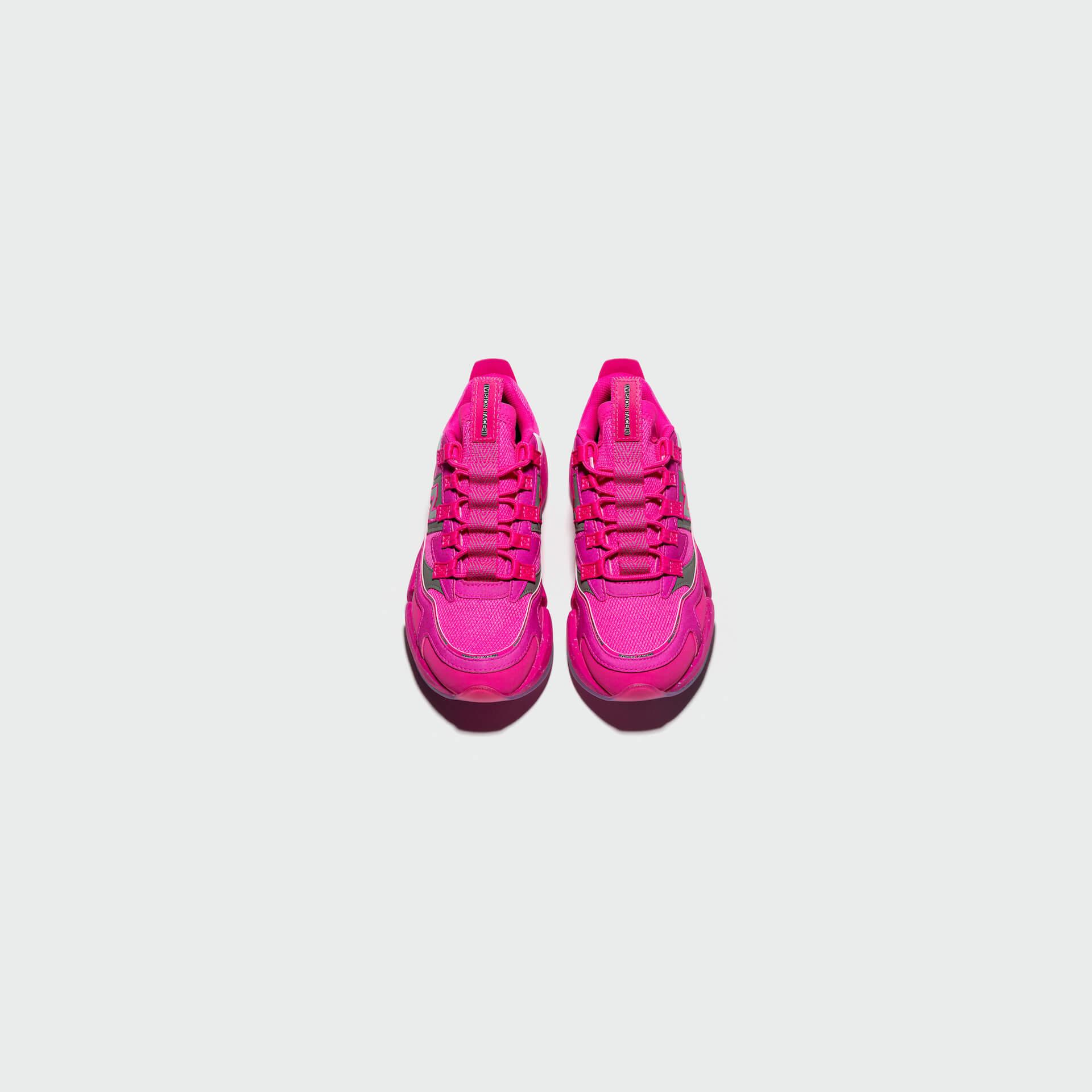 ニューバランスとJaden Smithのコラボモデル「Vision Racer」に鮮やかなピンクが登場! life210514_newbalnce_jaden_7