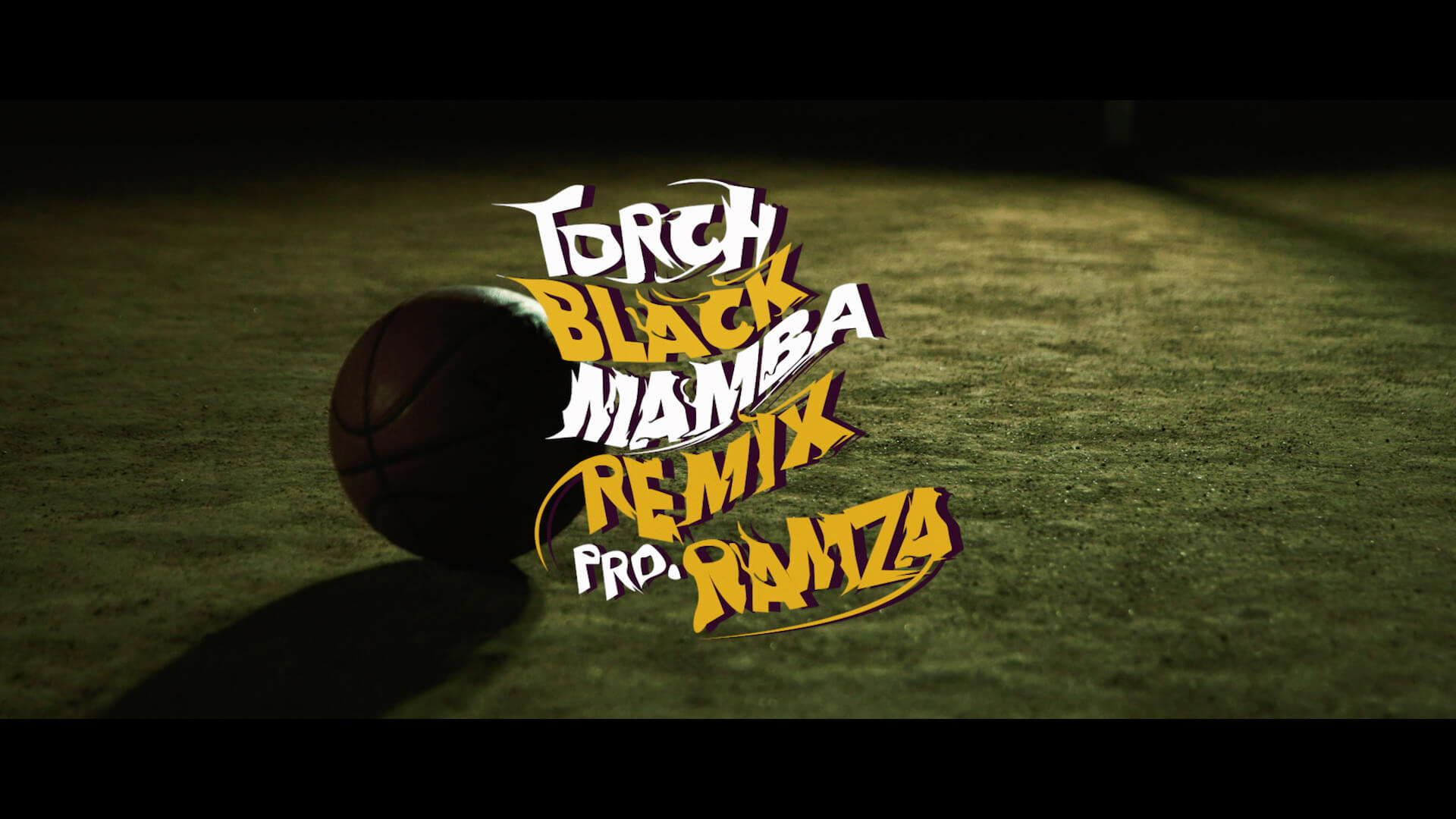 "YUKSTA-ILLによる待望の7インチ『TORCH』が明日ついにリリース!収録曲""TORCH(BLACK MAMBA REMIX)""のMVが解禁 music210514_yukstaill_3"