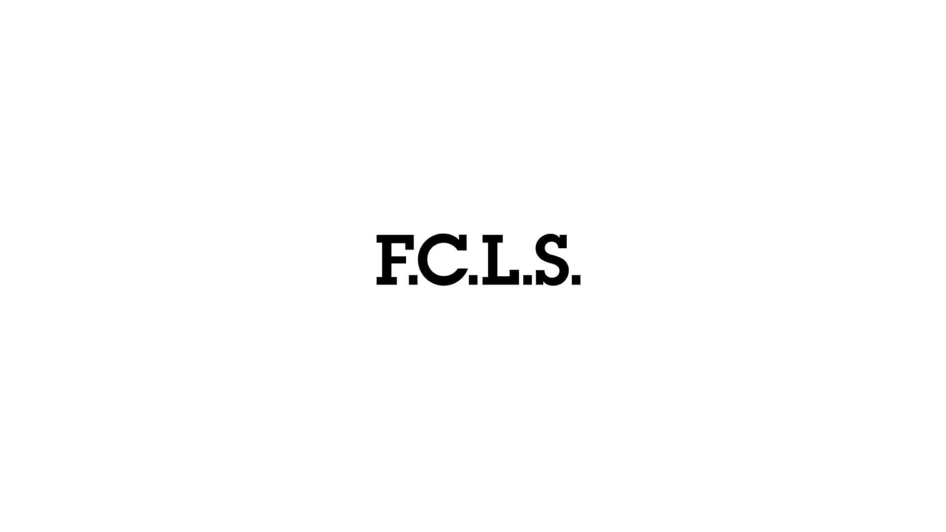 Suchmos主宰のレーベル〈F.C.L.S.〉公式YouTubeチャンネルで新動画が公開!新たな音源の一部も music210518_fcls_1