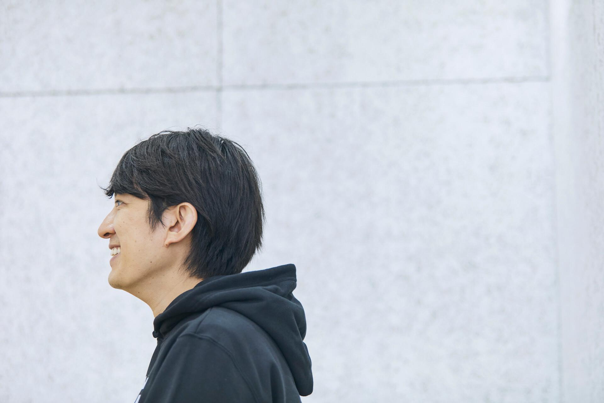 対談:澤田智洋(『マイノリティデザイン』)×柴田隆浩(忘れらんねえよ) 負けてる世界は美しい、それを愛して歌うというデザイン interview210419_sawada-05