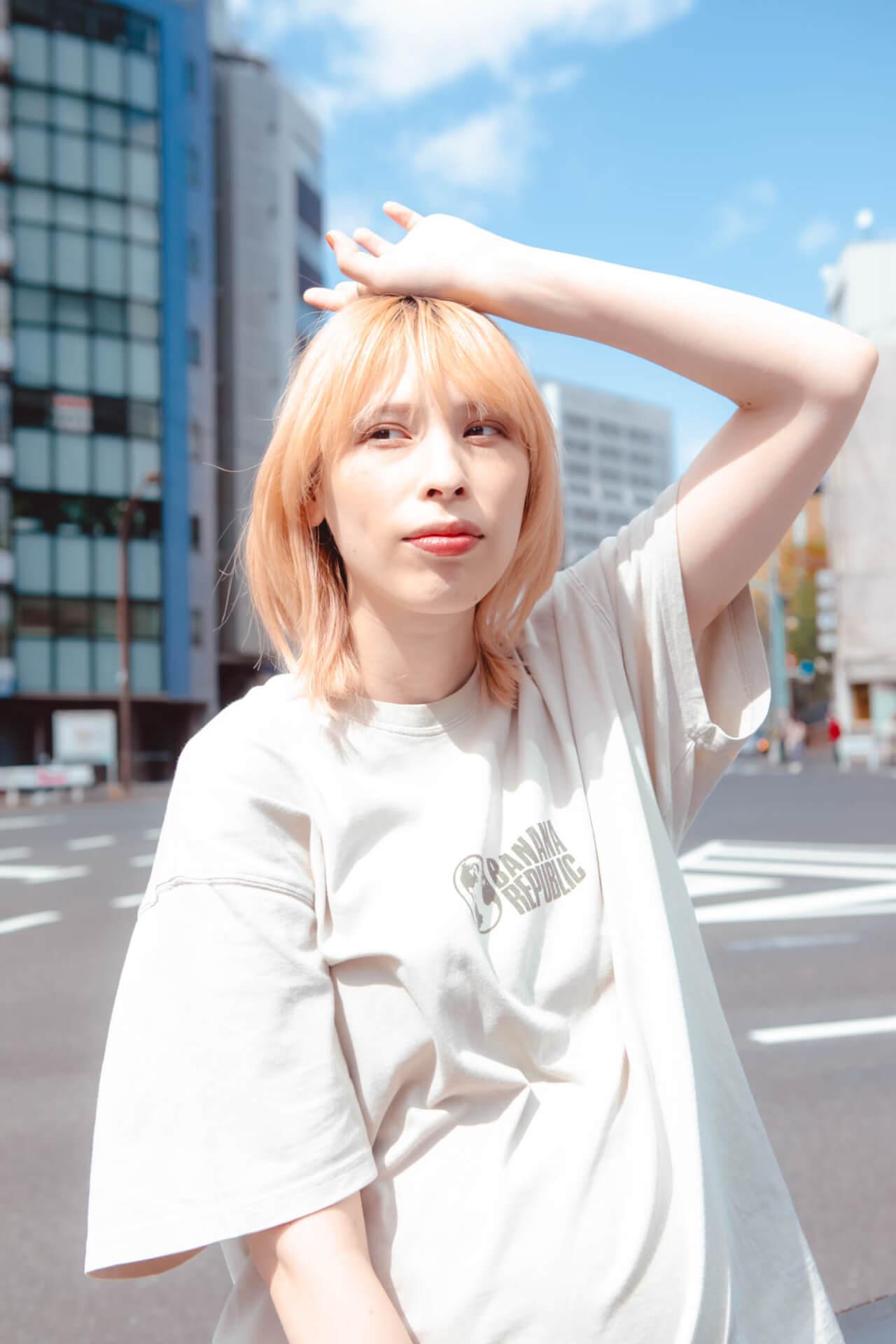 鼎談:minan × Rachel × valknee|フィメールラップの流動性と自己肯定の原動力 interview210419_lyricalschool-09