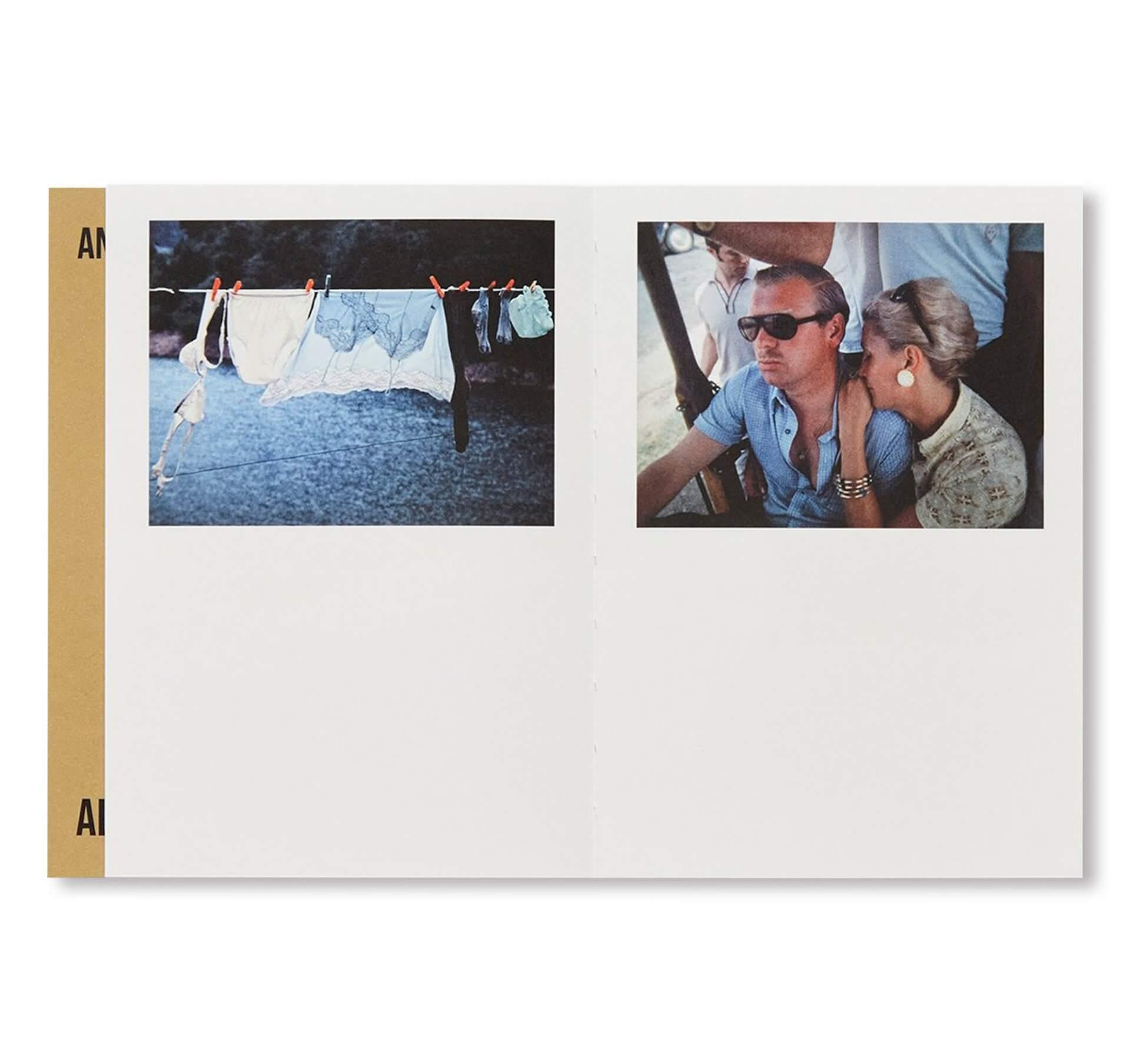 アートブックノススメ|Qetic編集部が選ぶ4冊/Alberto di Lenardo, Carlotta di Lenardo他 column210521_artbook-03