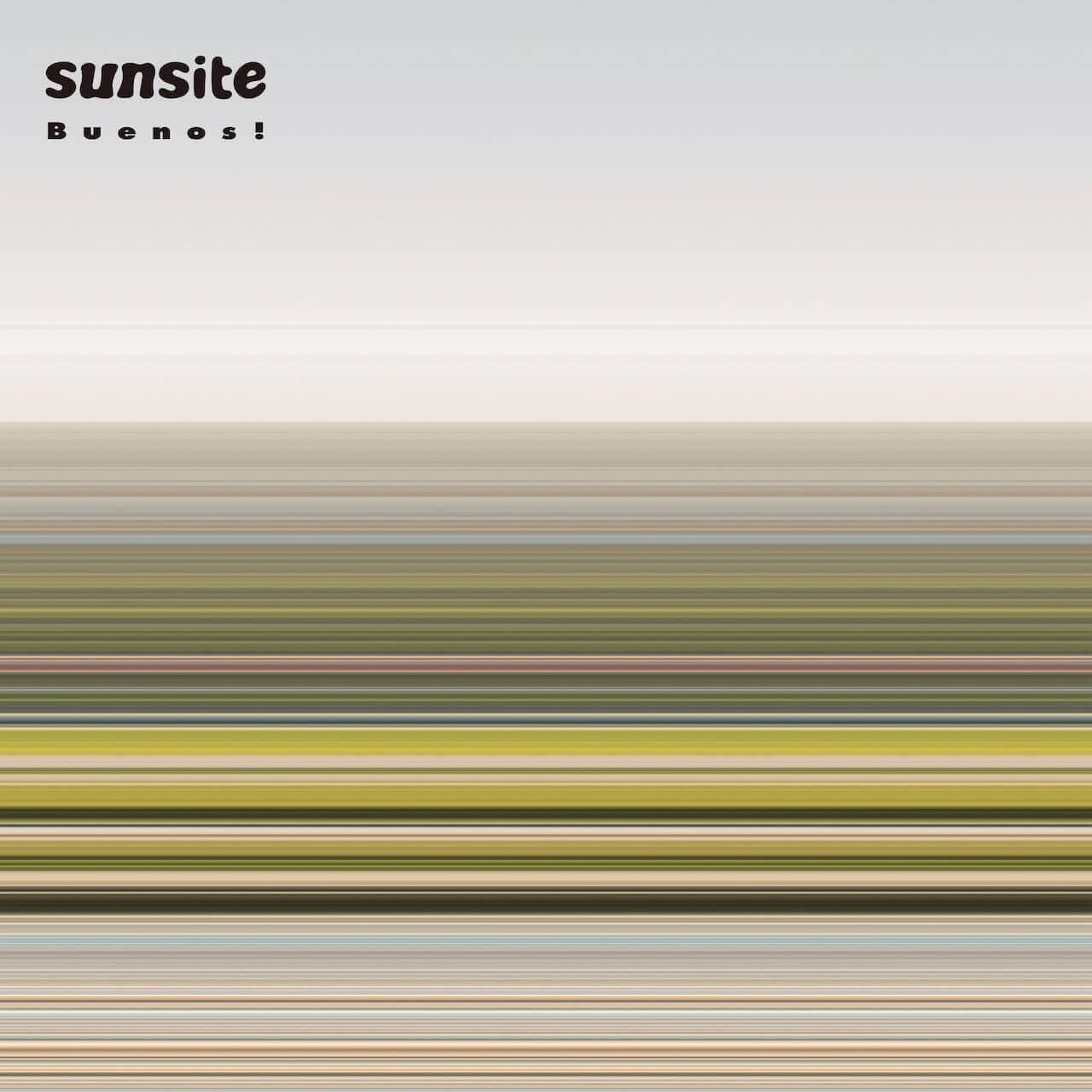 sunsite『Buenos!』──山本幹宗&永嶋柊吾による新バンドの「愛あるオマージュ」とまっすぐな姿勢 interview2105-sunsite-2