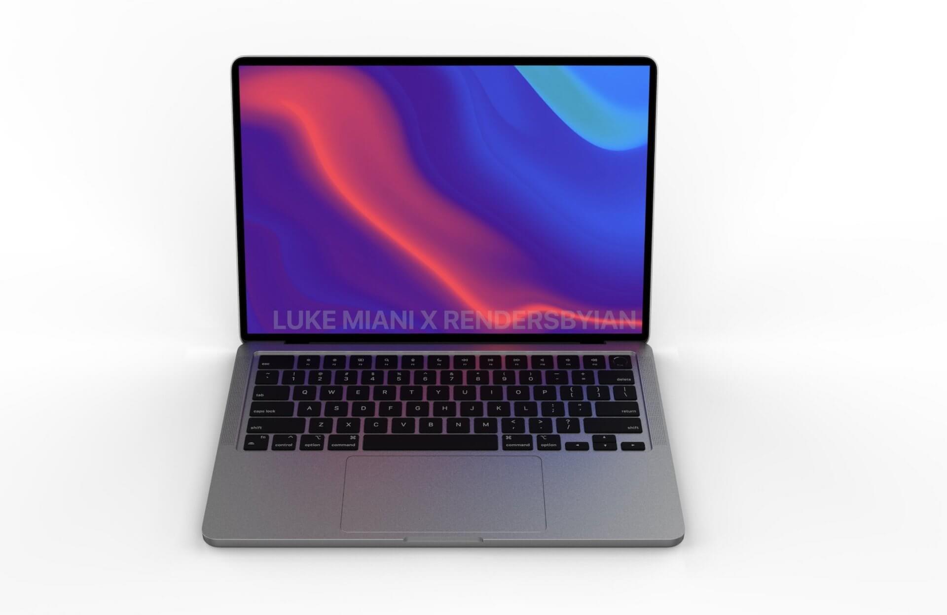 6月中にも新型MacBook Proが登場か?WWDCで発表の可能性 tech210525_macbookpro_1