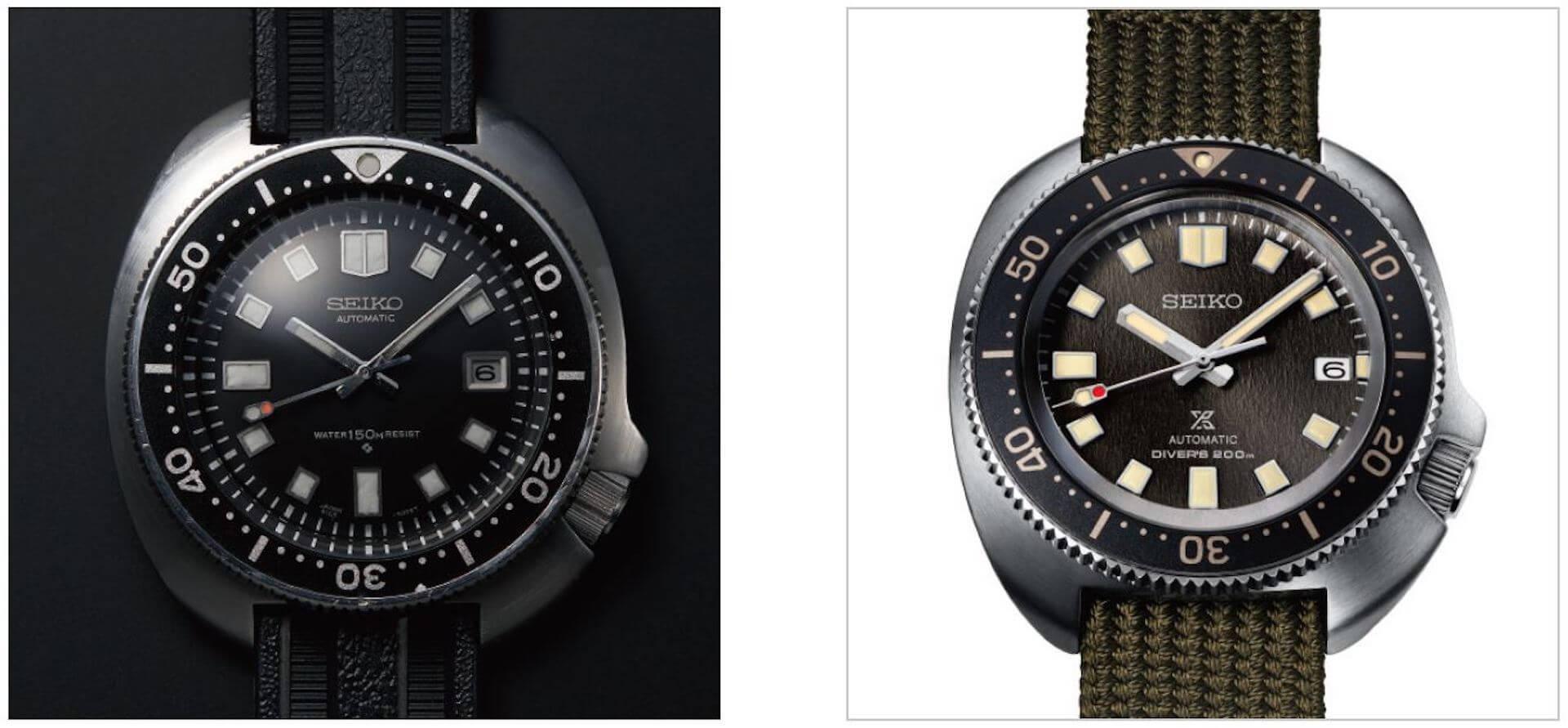 セイコーのダイバーズウォッチにファブリックストラップを採用した新モデル2機種が登場! tech210526_seiko_diverswatch_10