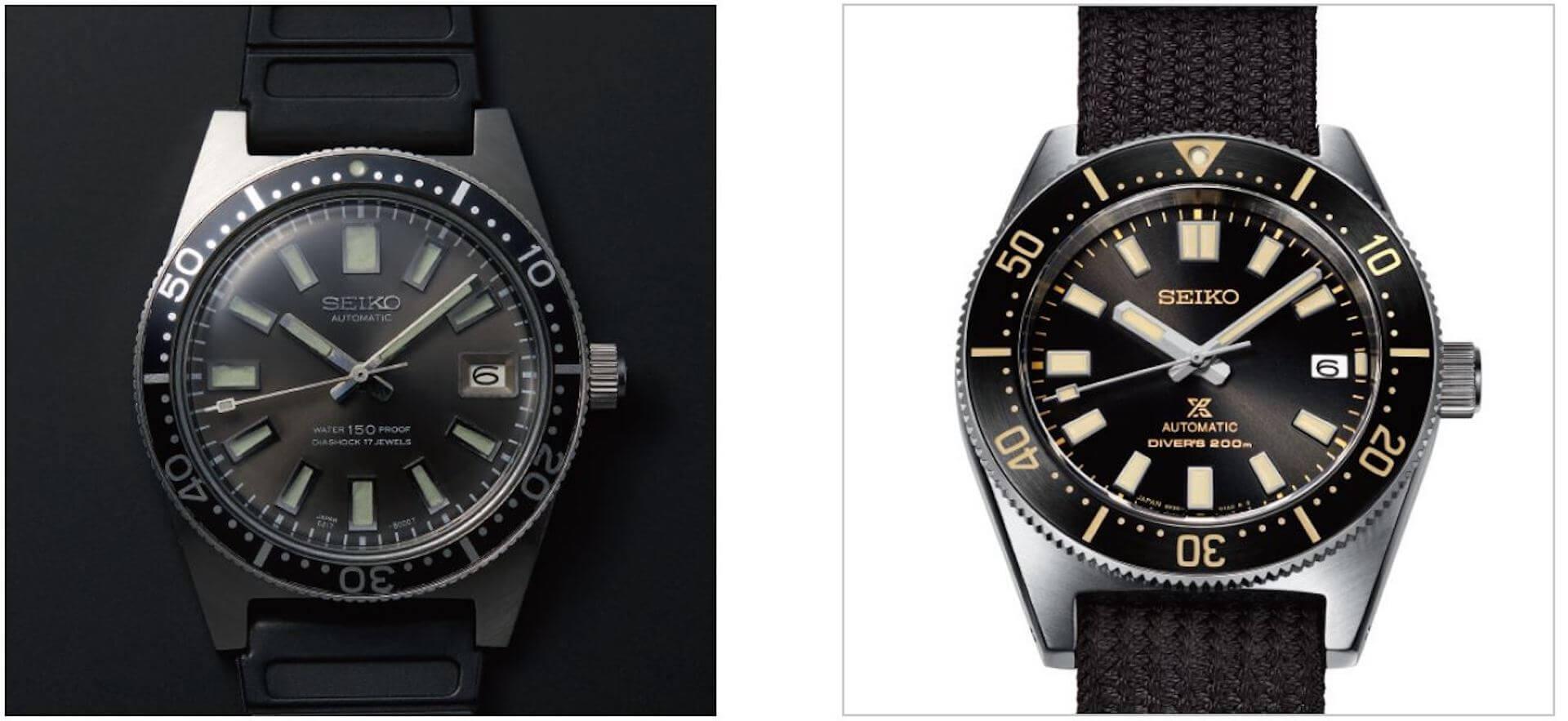 セイコーのダイバーズウォッチにファブリックストラップを採用した新モデル2機種が登場! tech210526_seiko_diverswatch_11