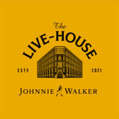 The LIVE-HOUSE