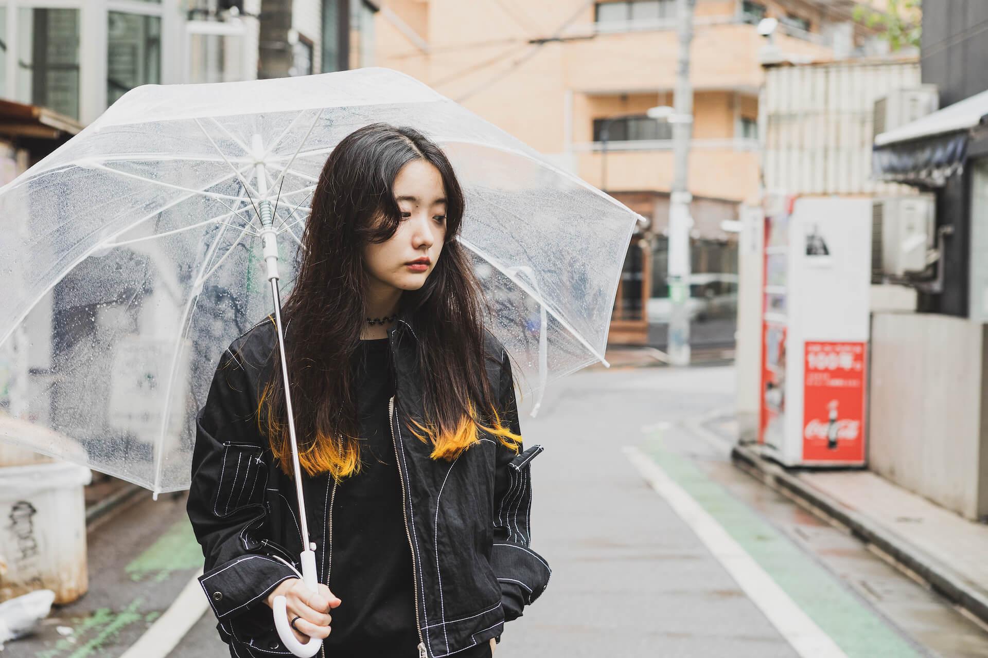 PALLADIUM × 7A&msd|スタイリスト、クリエイターが提案する梅雨を乗り切る雨の日コーデ fashion210526_palladium-023