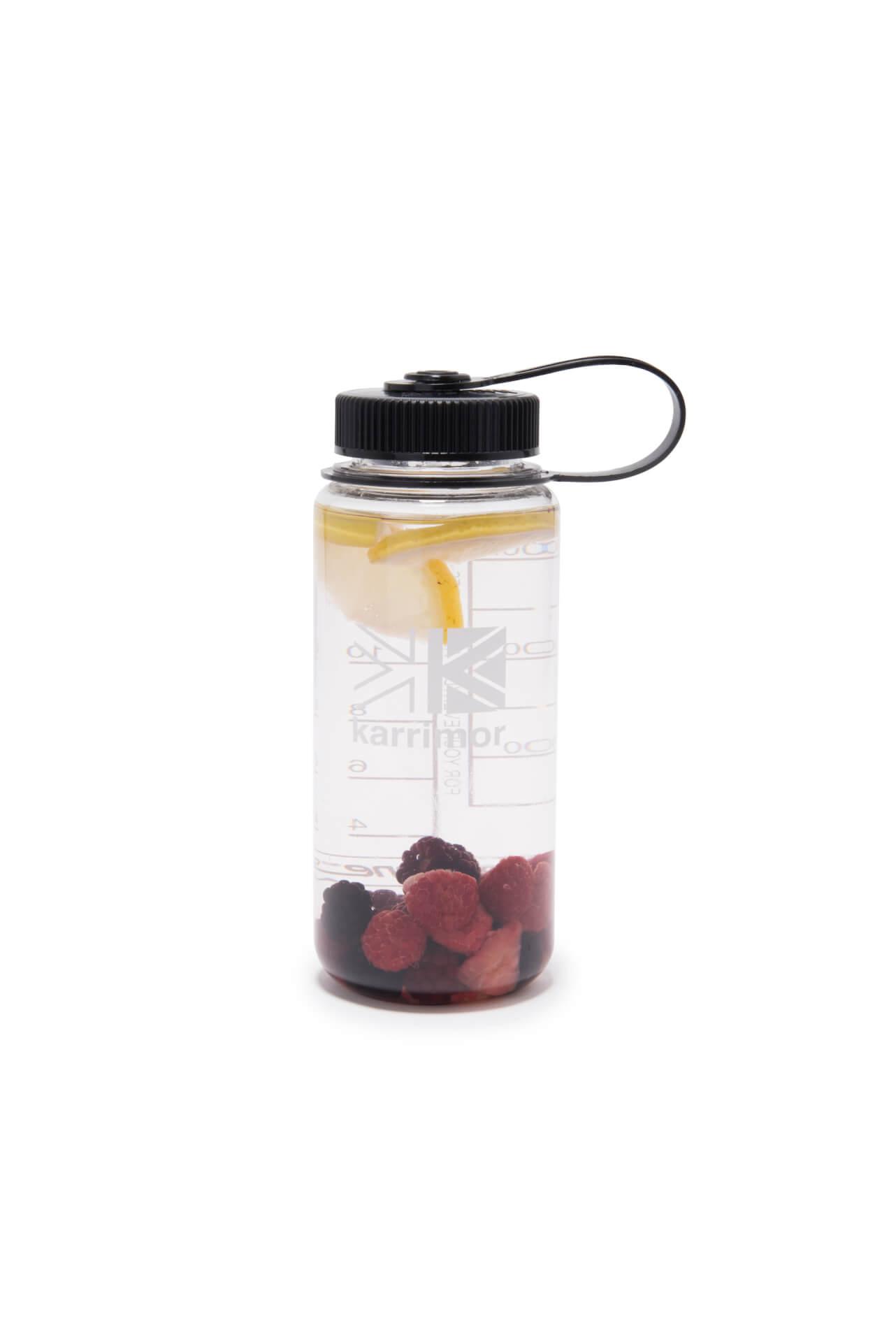 カリマーが無料給水サービスにも利用できるボトルを発売!Nalgenとのコラボアイテム life210601_karrimor_bottle_7