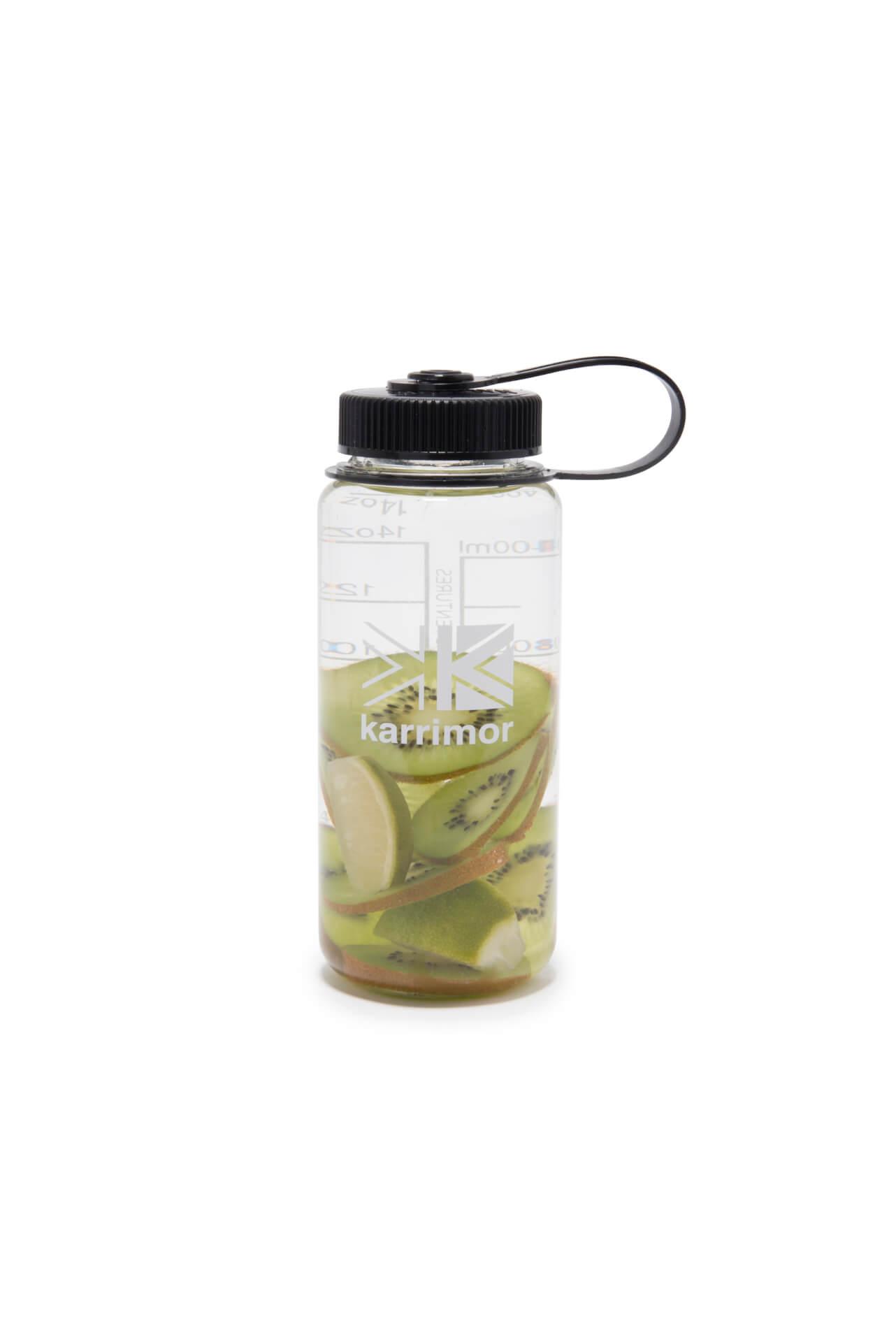 カリマーが無料給水サービスにも利用できるボトルを発売!Nalgenとのコラボアイテム life210601_karrimor_bottle_8