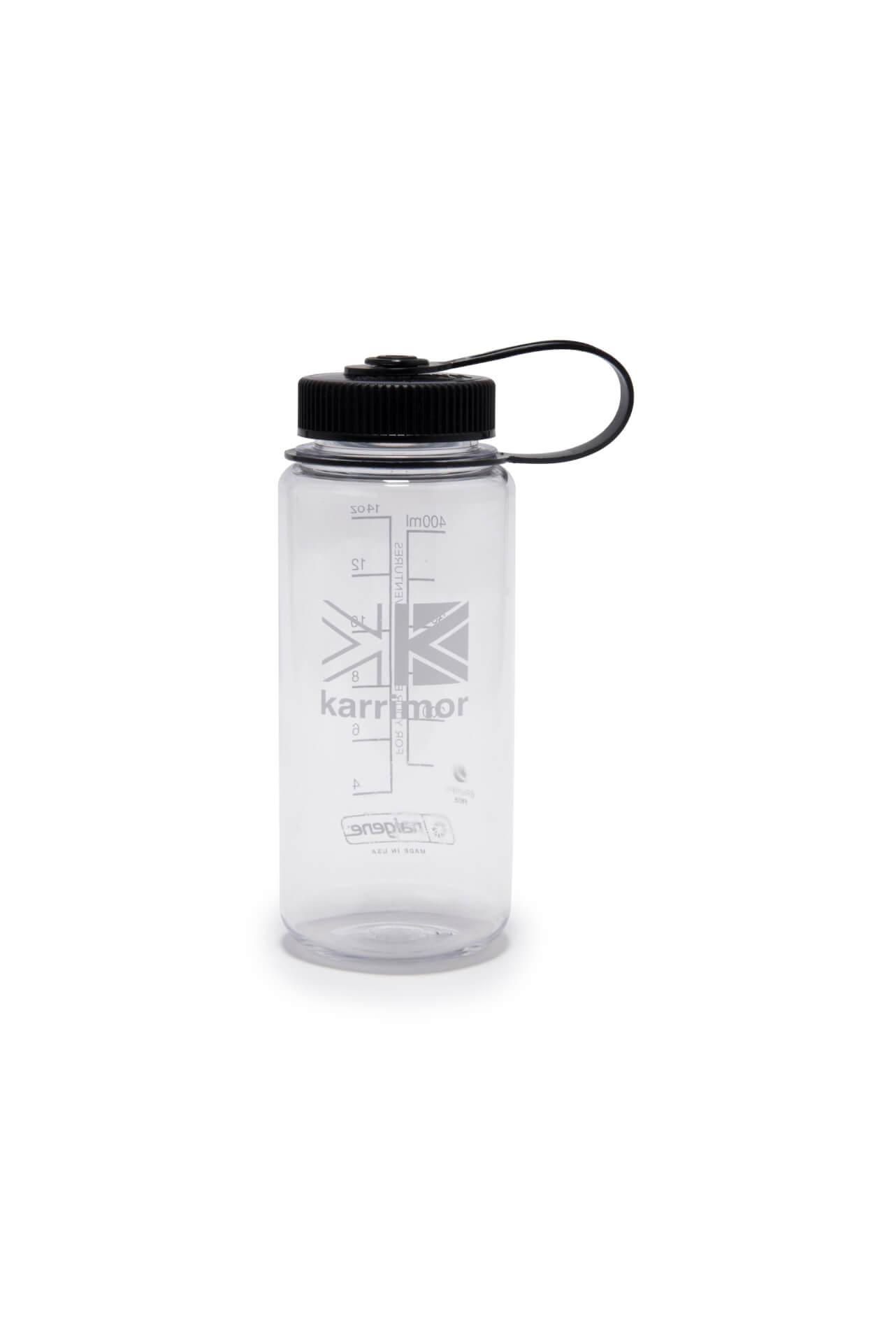 カリマーが無料給水サービスにも利用できるボトルを発売!Nalgenとのコラボアイテム life210601_karrimor_bottle_12
