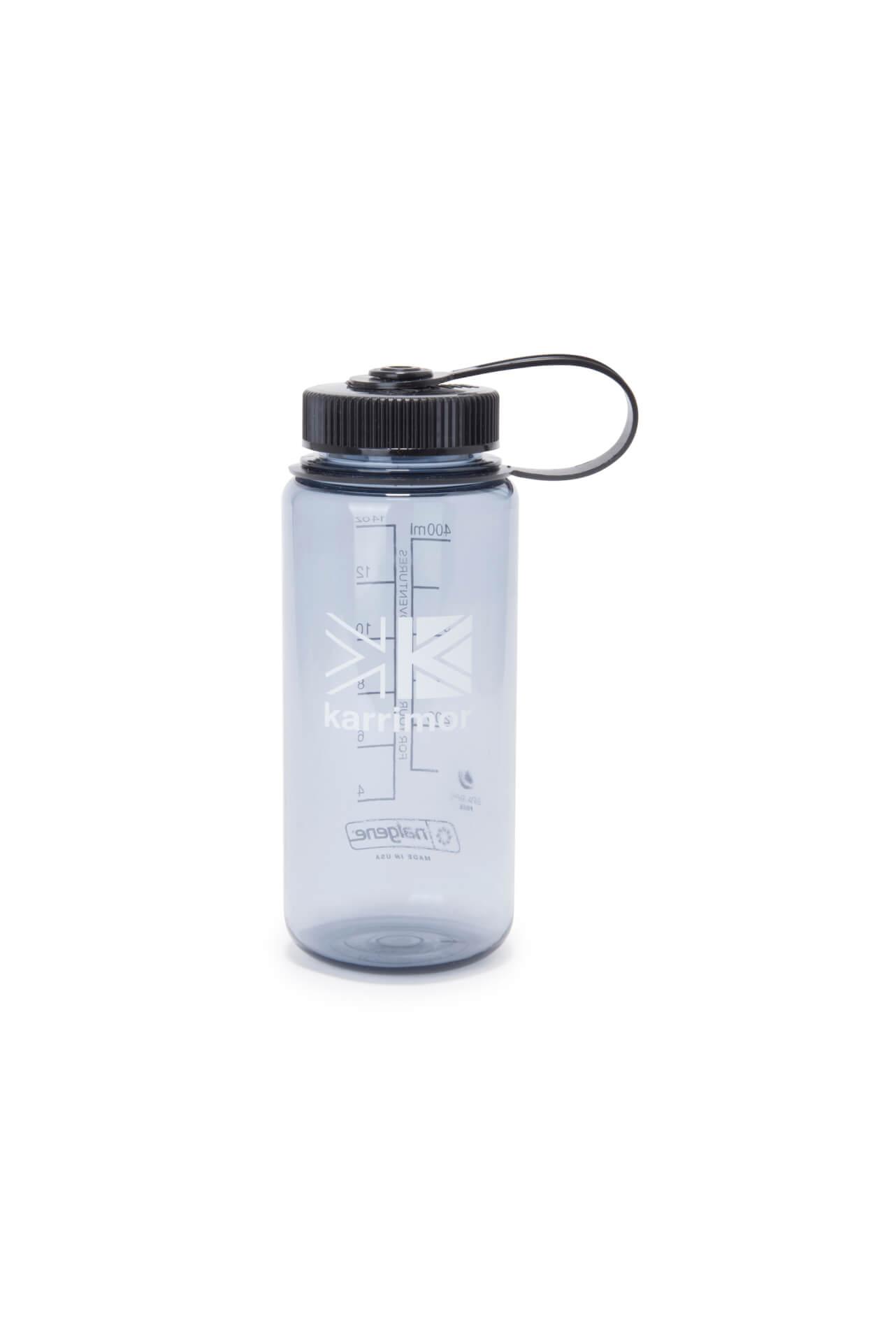カリマーが無料給水サービスにも利用できるボトルを発売!Nalgenとのコラボアイテム life210601_karrimor_bottle_14