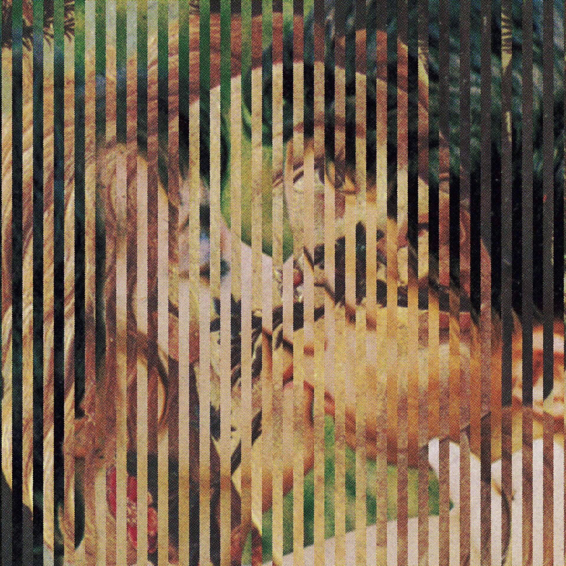 黒瀧節也による音楽と写真を組み合わせたアートヴァイナルやNFT作品のエキシビジョン<ALTER EGO>が原宿 THE PLUGにて開催! art210604_alterego_4