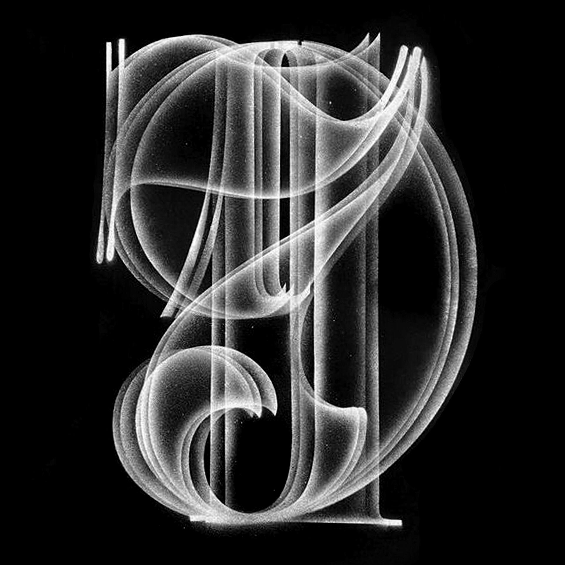 黒瀧節也による音楽と写真を組み合わせたアートヴァイナルやNFT作品のエキシビジョン<ALTER EGO>が原宿 THE PLUGにて開催! art210604_alterego_6