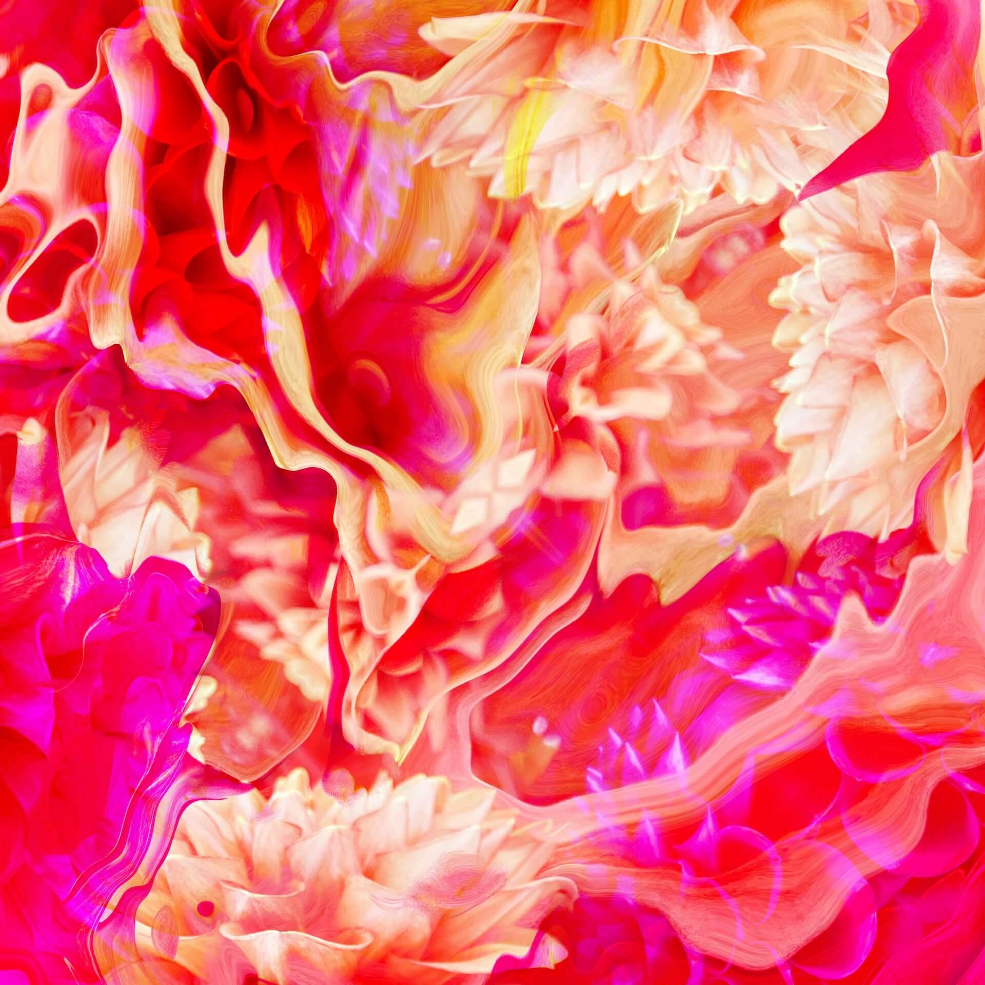 黒瀧節也による音楽と写真を組み合わせたアートヴァイナルやNFT作品のエキシビジョン<ALTER EGO>が原宿 THE PLUGにて開催! art210604_alterego_7
