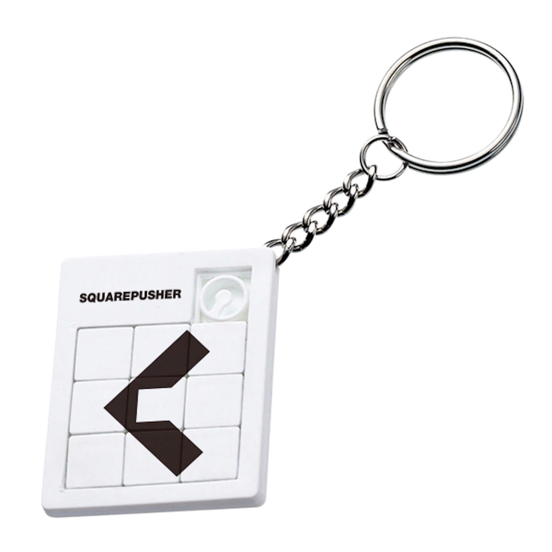 Squarepusherデビューアルバム『Feed Me Weird Things』再発盤が本日ついに発売!待望のサブスクも解禁 music210604_squarepusher_1