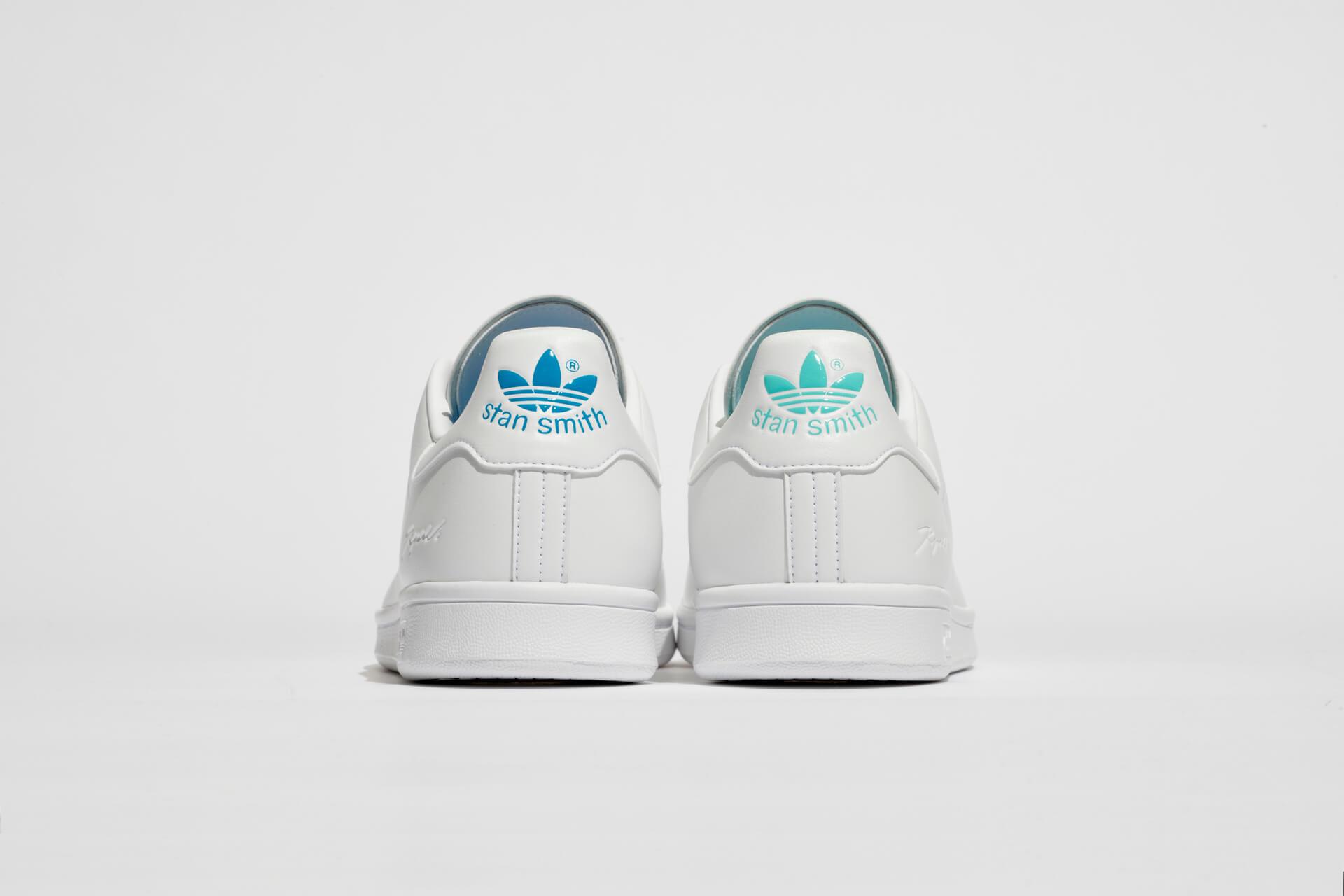 adidas OriginalsとKYNEのコラボが実現!STAN SMITH KYNEとグラフィックTが発売決定 life210607_adidasoriginals_kyne_10