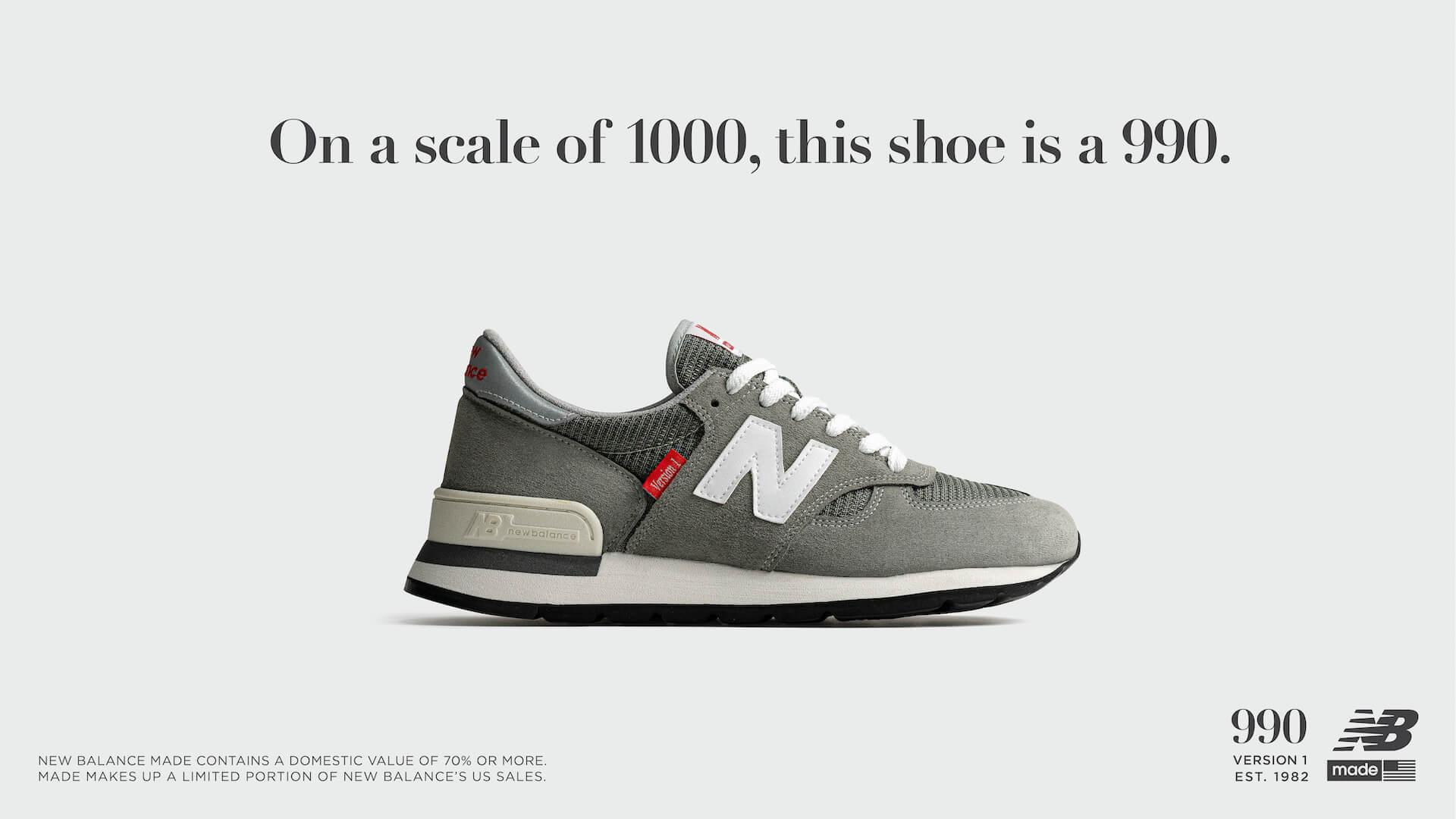 ニューバランス「990バージョン」シリーズの過去バージョンが続々再販決定!「990v2」「990v3」のグレー、ブラック、ネイビーも life210607_newbalance_990_1